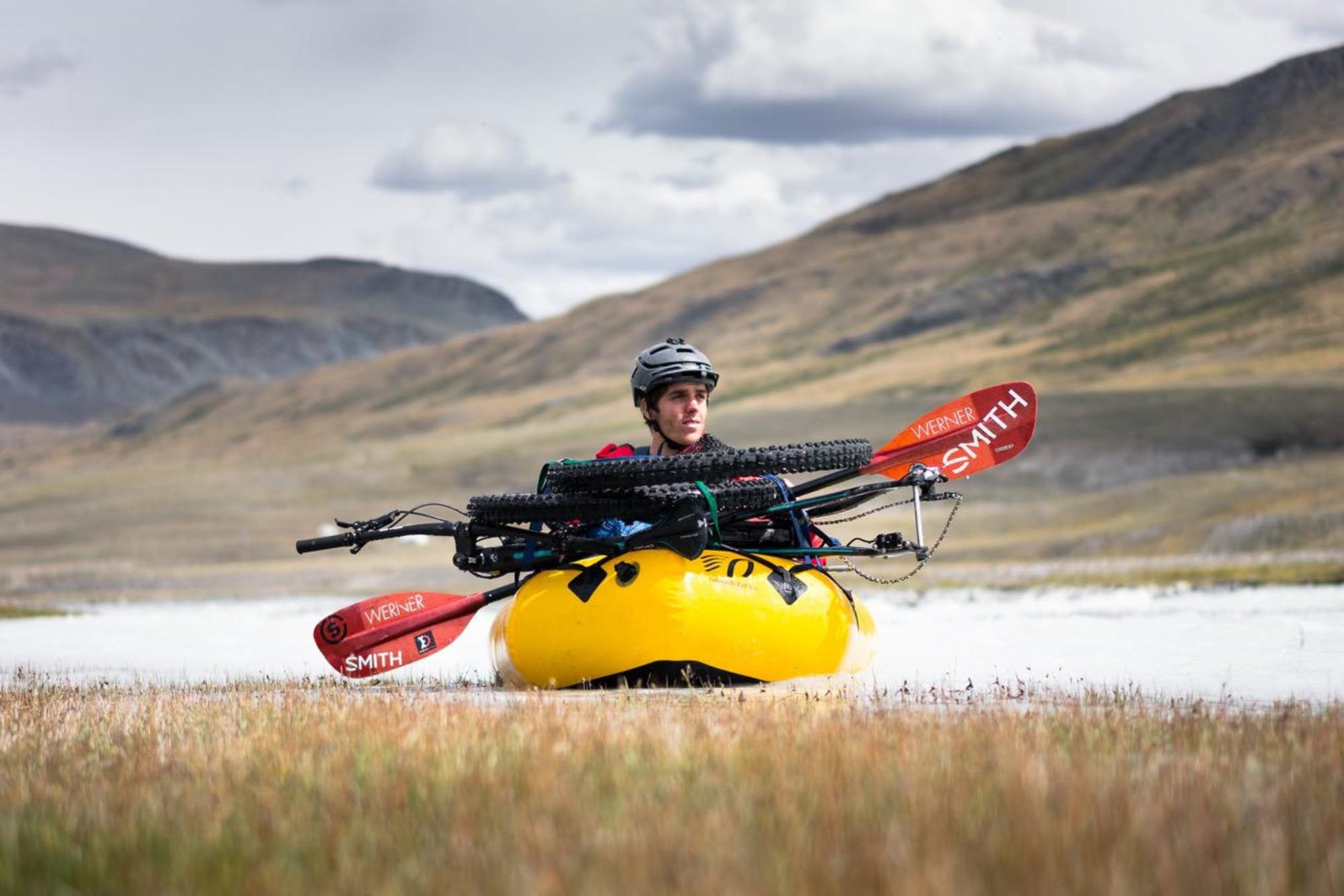 How To Submit   Your Bikerafting Adventure     Click Here