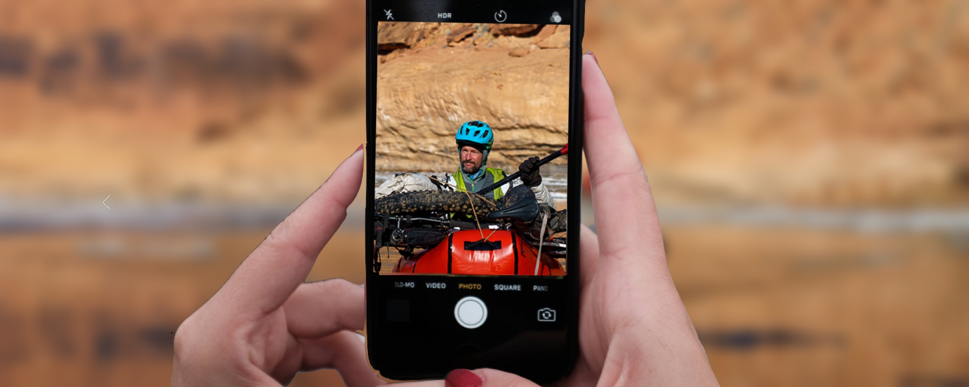 submit your   BIKErafting route    click here