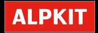 alpkit-logo-300x300.png