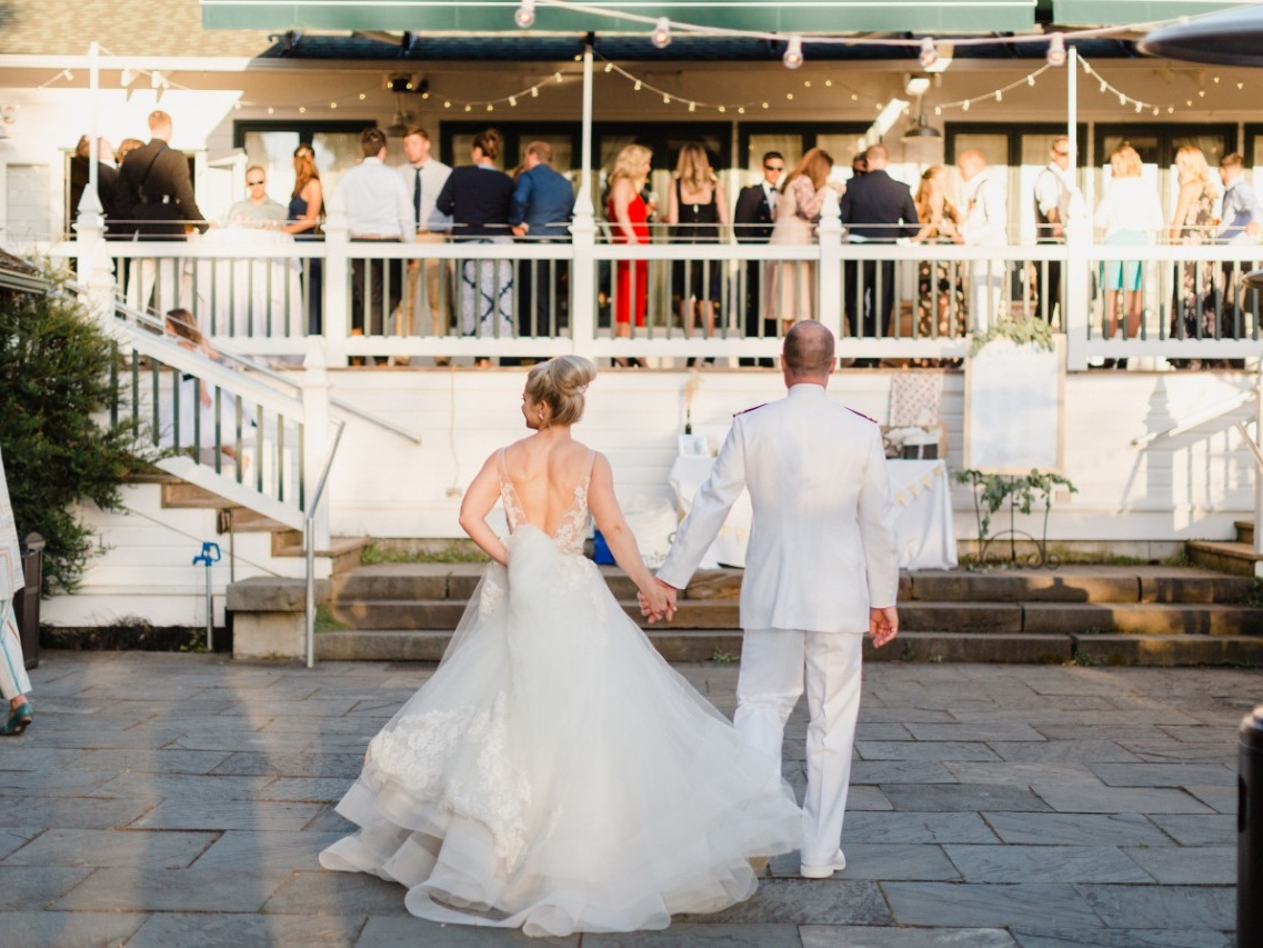 Devon + Colin - Photography: Courtney Bowlden Photography