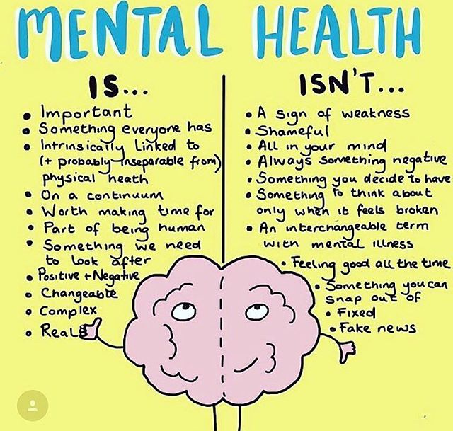 #mentalhealth #mentalhealthawareness #mentalwellness #depressionquotes #anxiety #bipolar #mentalhealthmatters