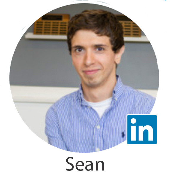 Sean profiler site.jpg