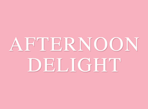 afternoon-new.png