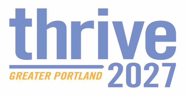 Thrive logo.jpeg