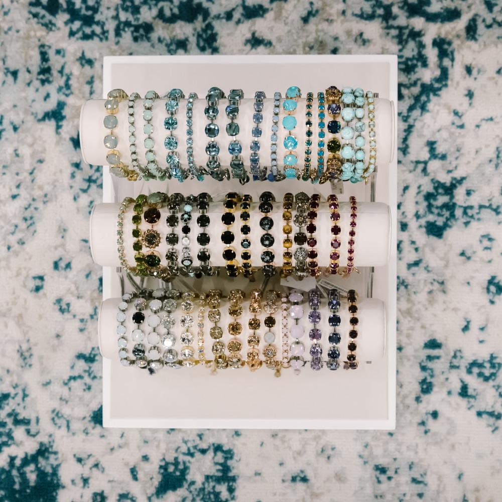 Mariana Jewelry, handmade in israel.