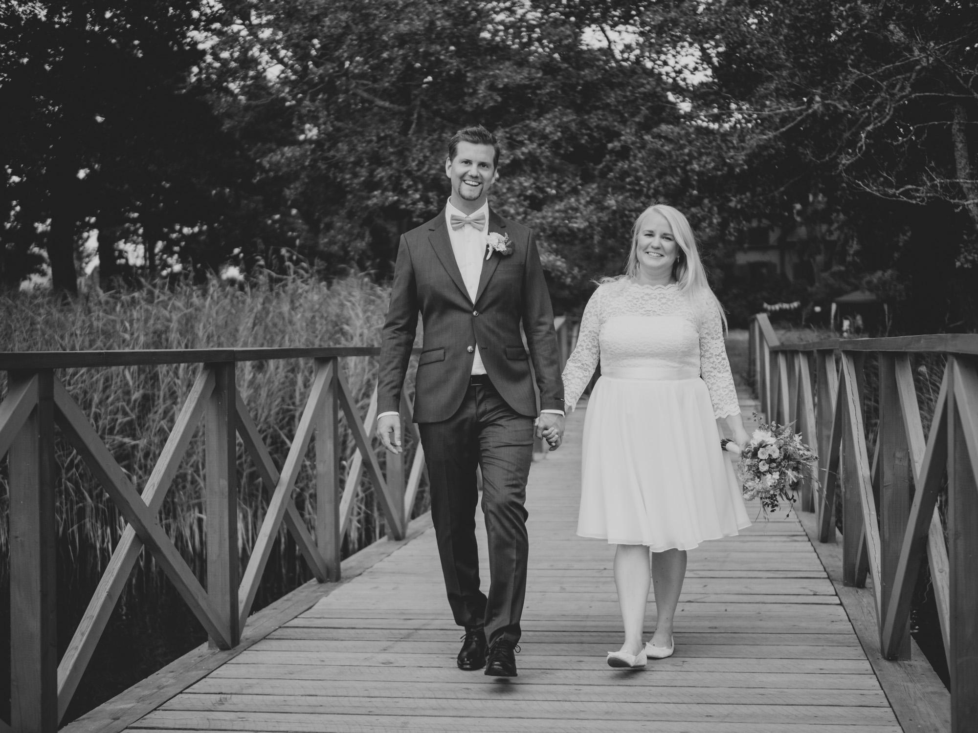 Hochzeit-Memory-factory-20180721-0020.jpg