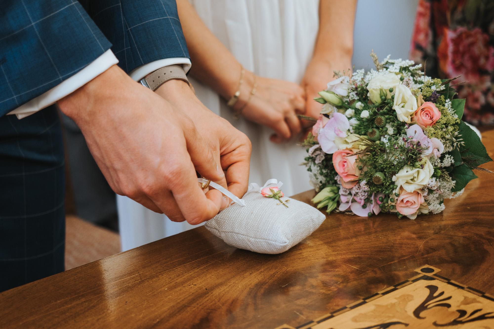 Hochzeit-Memory-factory-20180630-0015.jpg