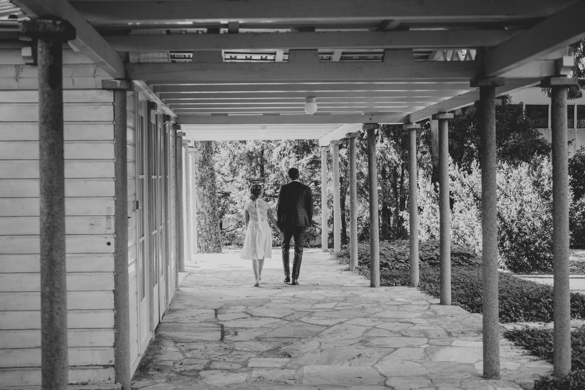 Hochzeit-Memory-factory-20180630-0031.jpg
