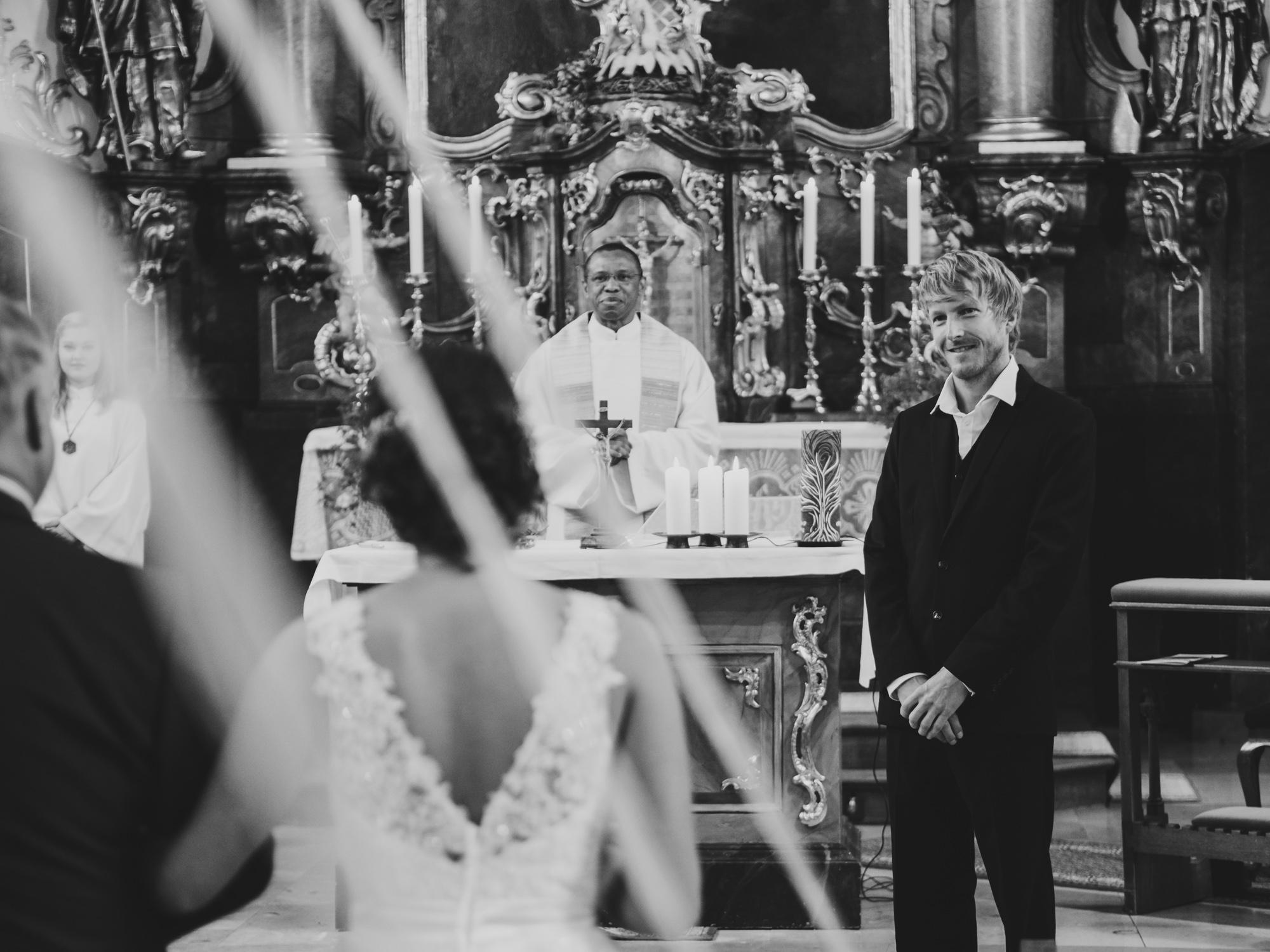 Hochzeit-Memory-factory-20170909-0002.jpg