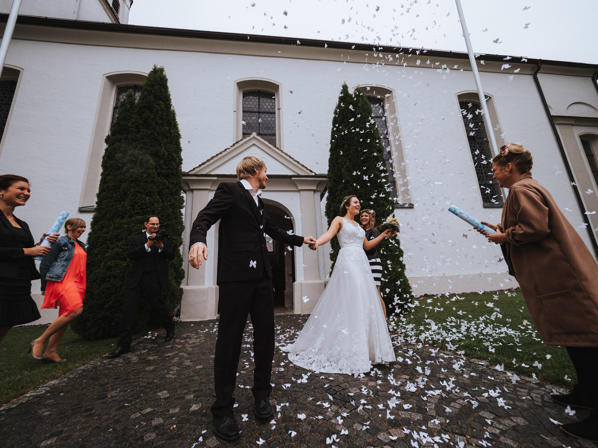 Hochzeit-Memory-factory-20170909-0012.jpg