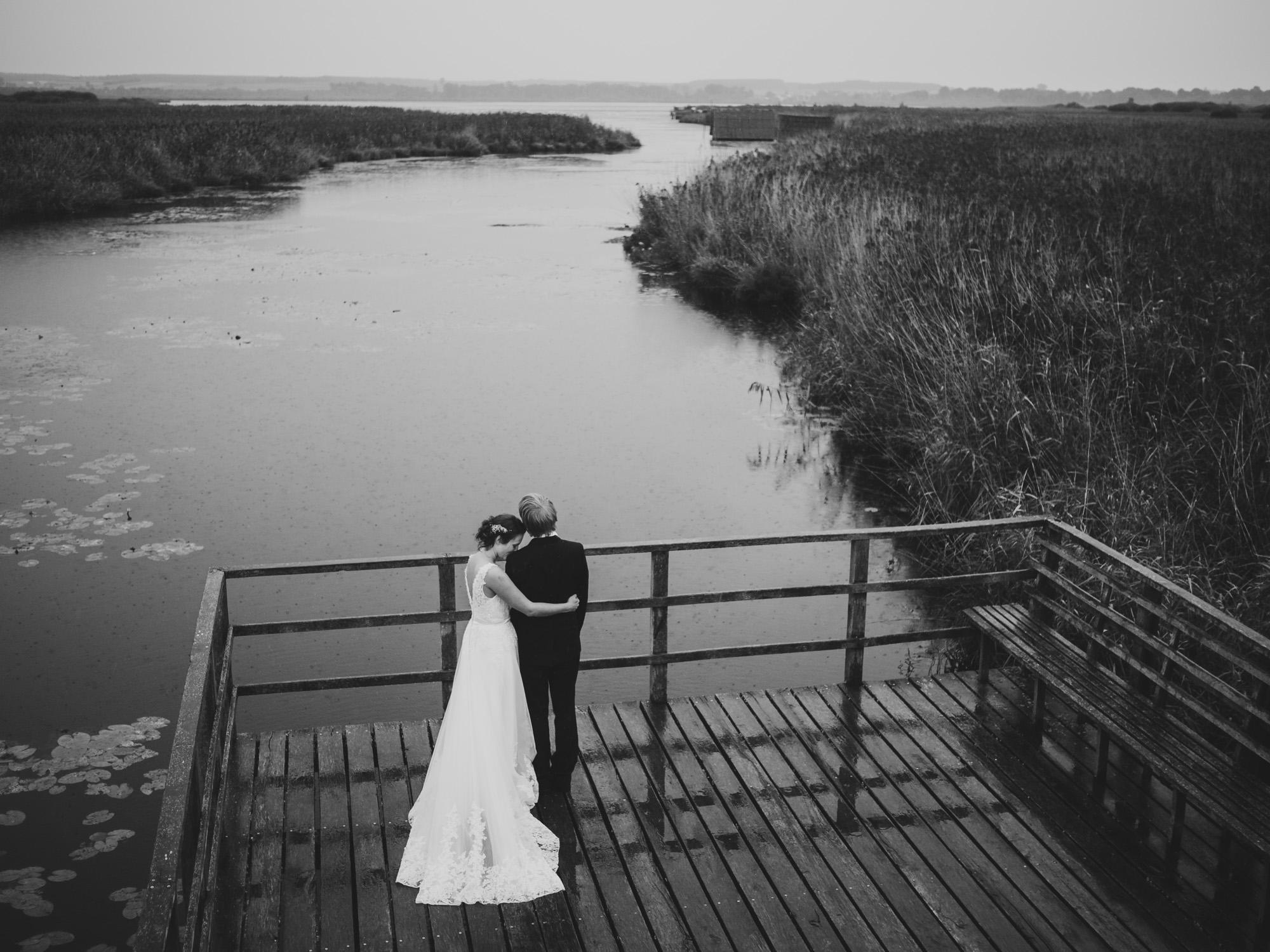 Hochzeit-Memory-factory-20170909-0022.jpg