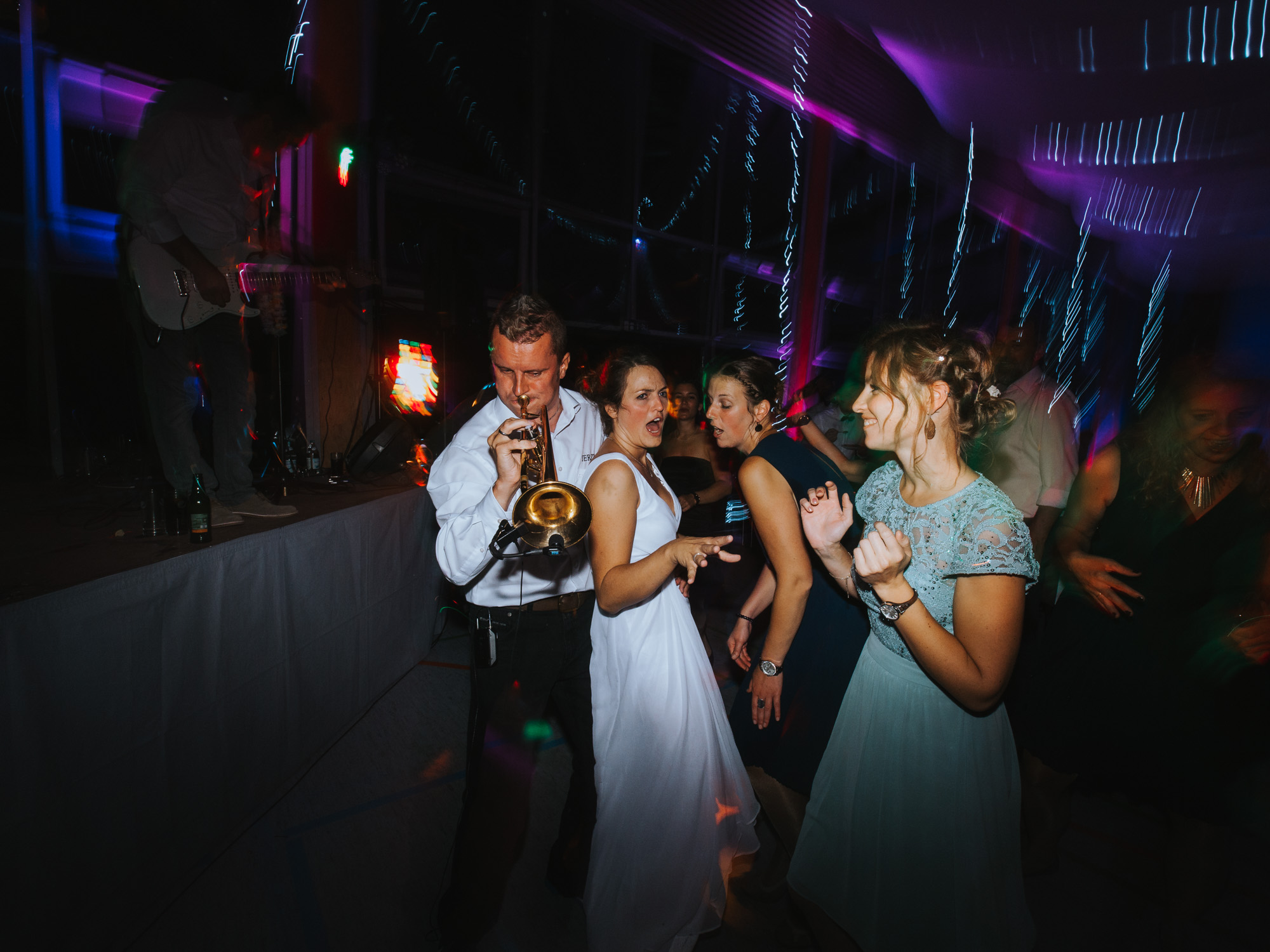 Hochzeit-Memory-factory-20170910-0045.jpg