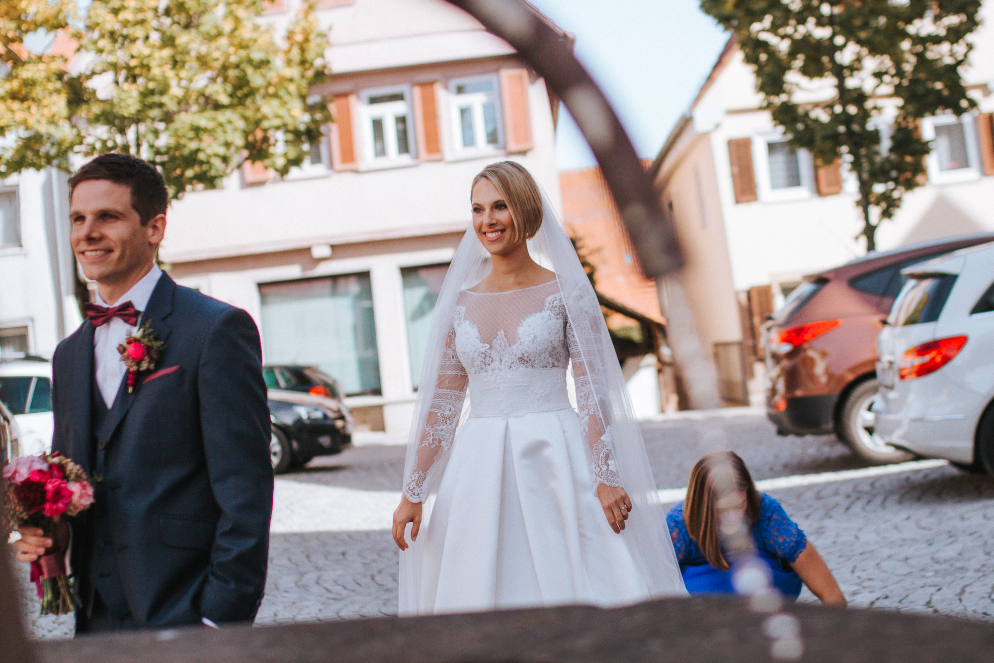 2018929 - Hochzeit - Memoryfactory-14.jpg