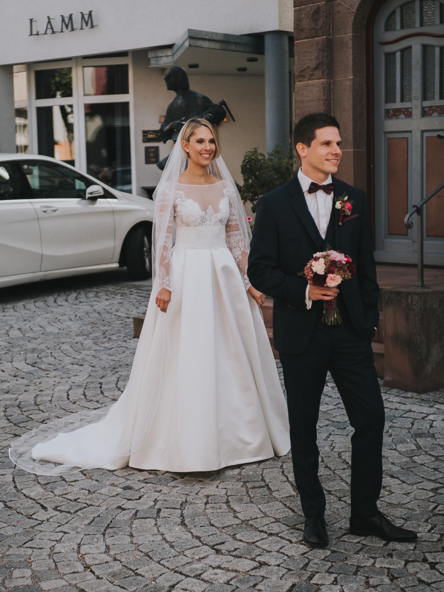 2018929 - Hochzeit - Memoryfactory-15.jpg
