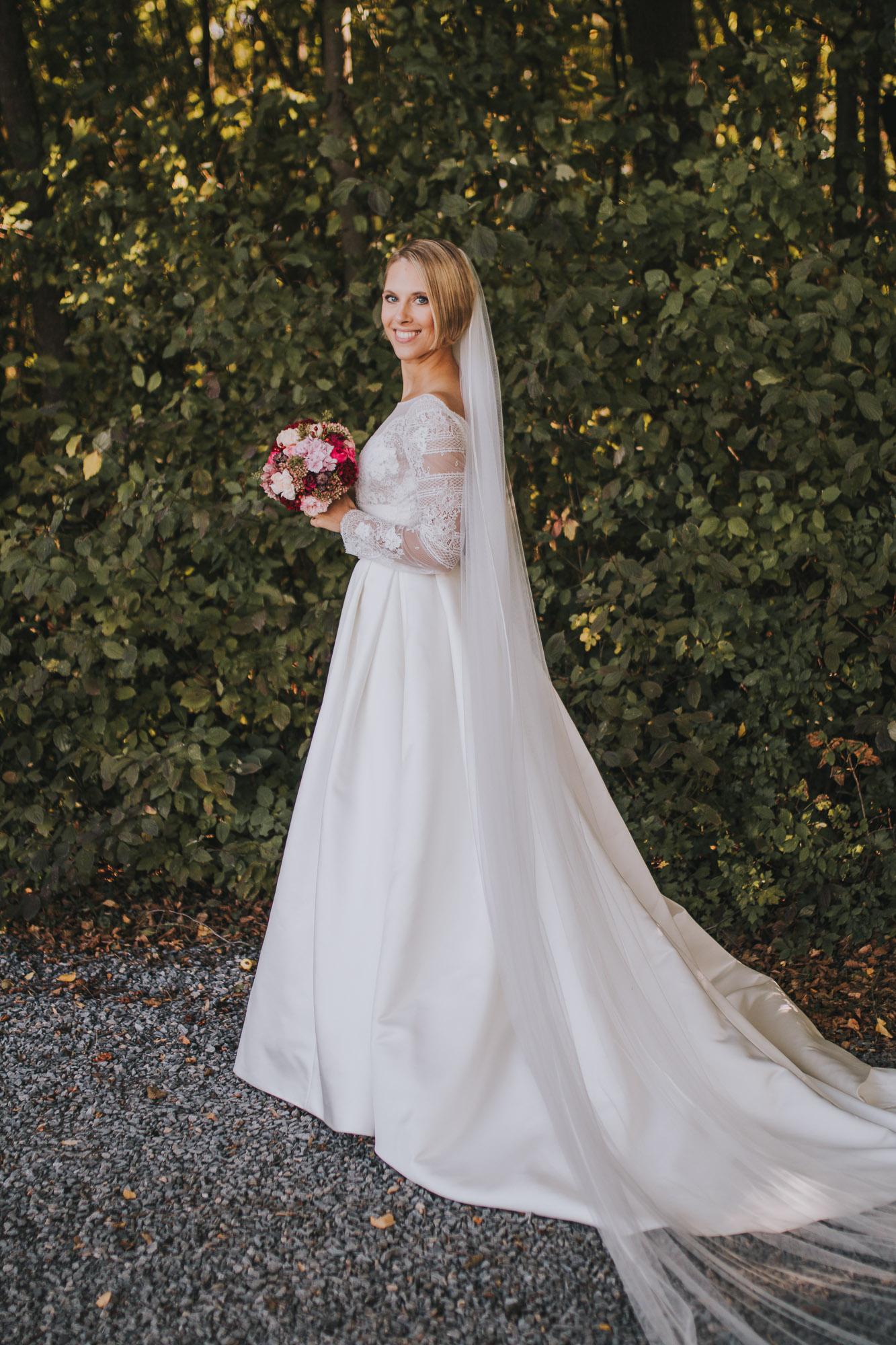 2018929 - Hochzeit - Memoryfactory-25.jpg