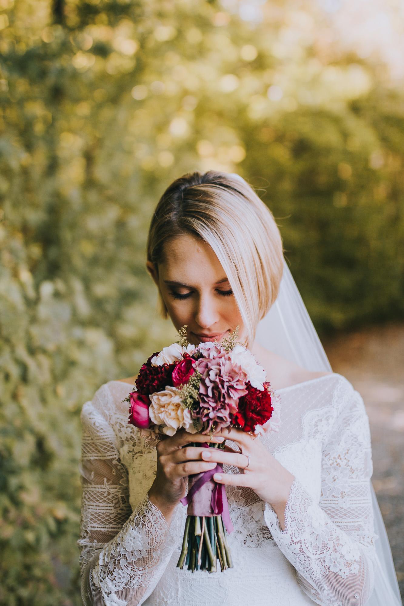 2018929 - Hochzeit - Memoryfactory-26.jpg