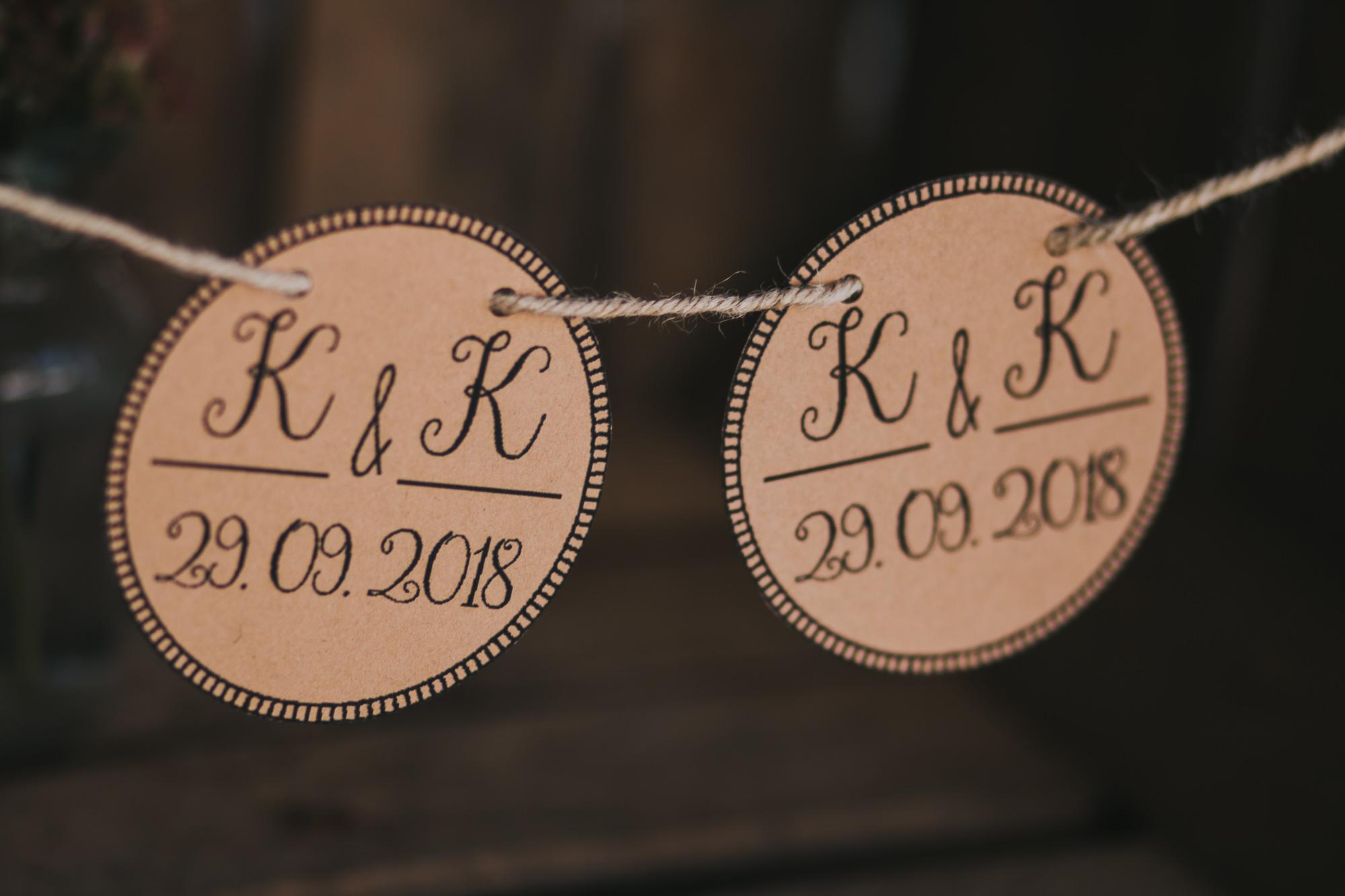 2018929 - Hochzeit - Memoryfactory-29.jpg