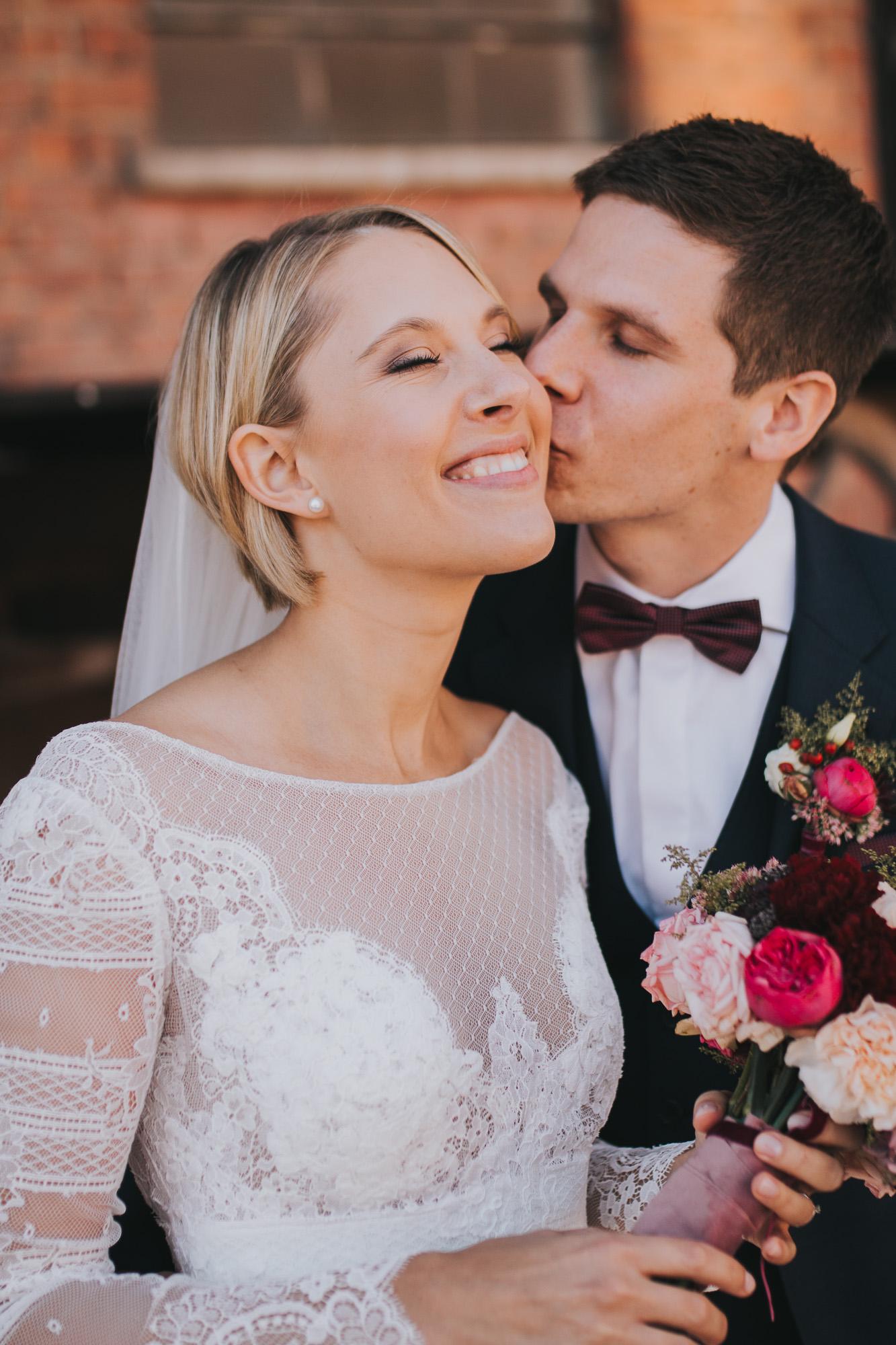 2018929 - Hochzeit - Memoryfactory-31.jpg
