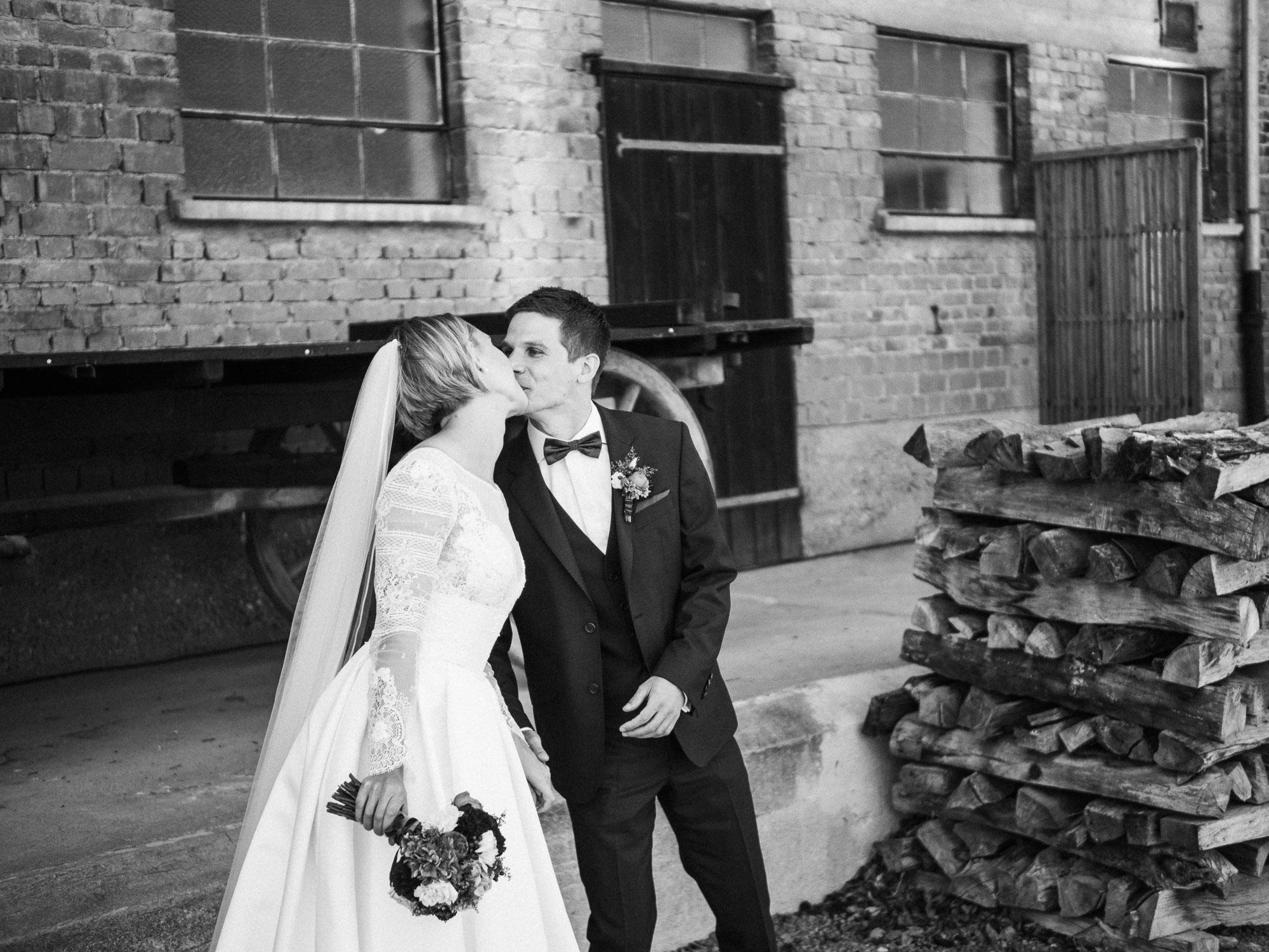 2018929 - Hochzeit - Memoryfactory-34.jpg