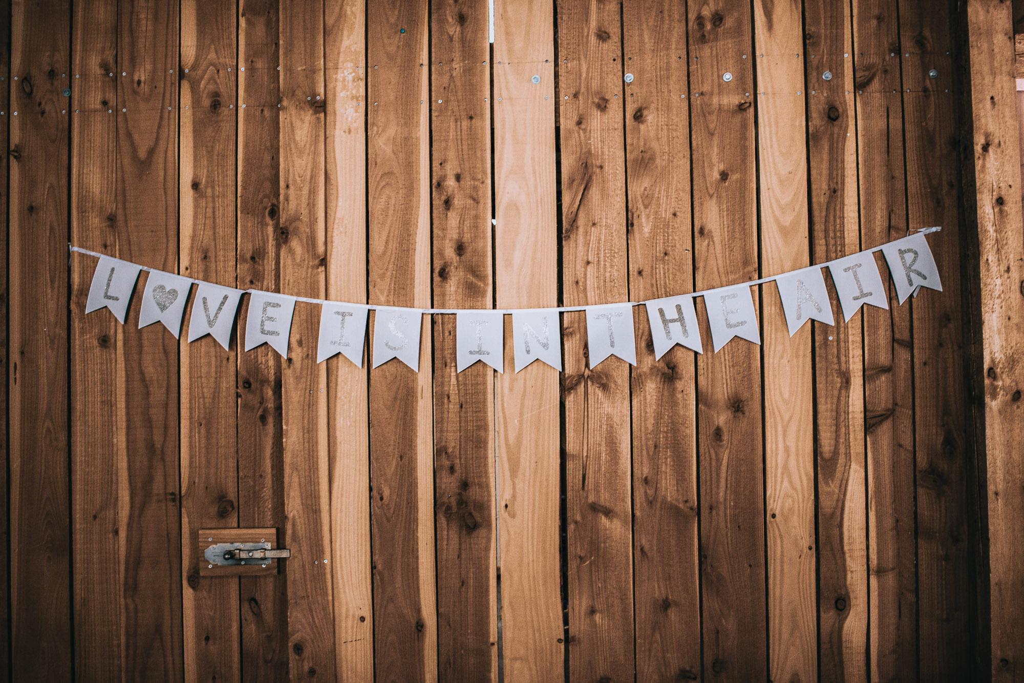2018929 - Hochzeit - Memoryfactory-38.jpg