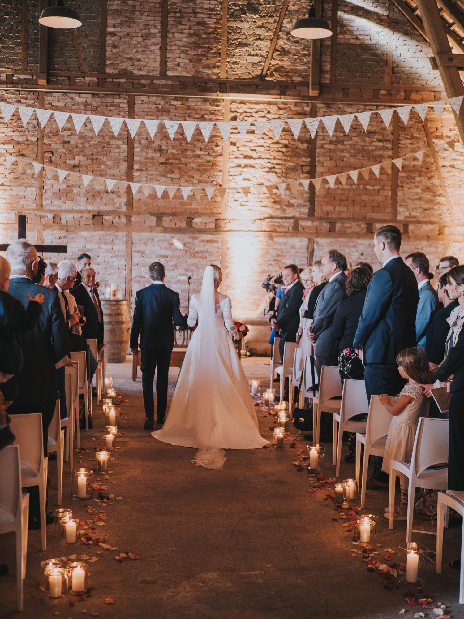 2018929 - Hochzeit - Memoryfactory-47.jpg