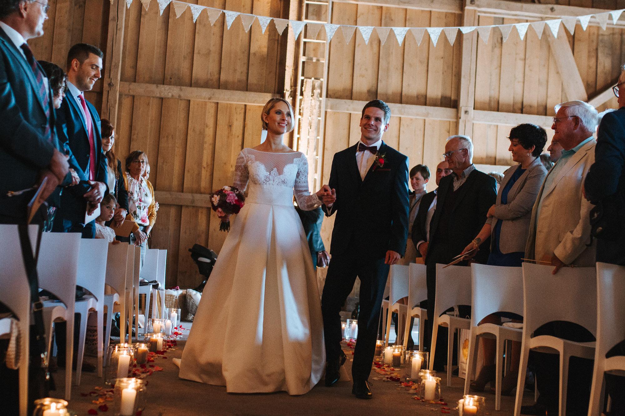 2018929 - Hochzeit - Memoryfactory-46.jpg