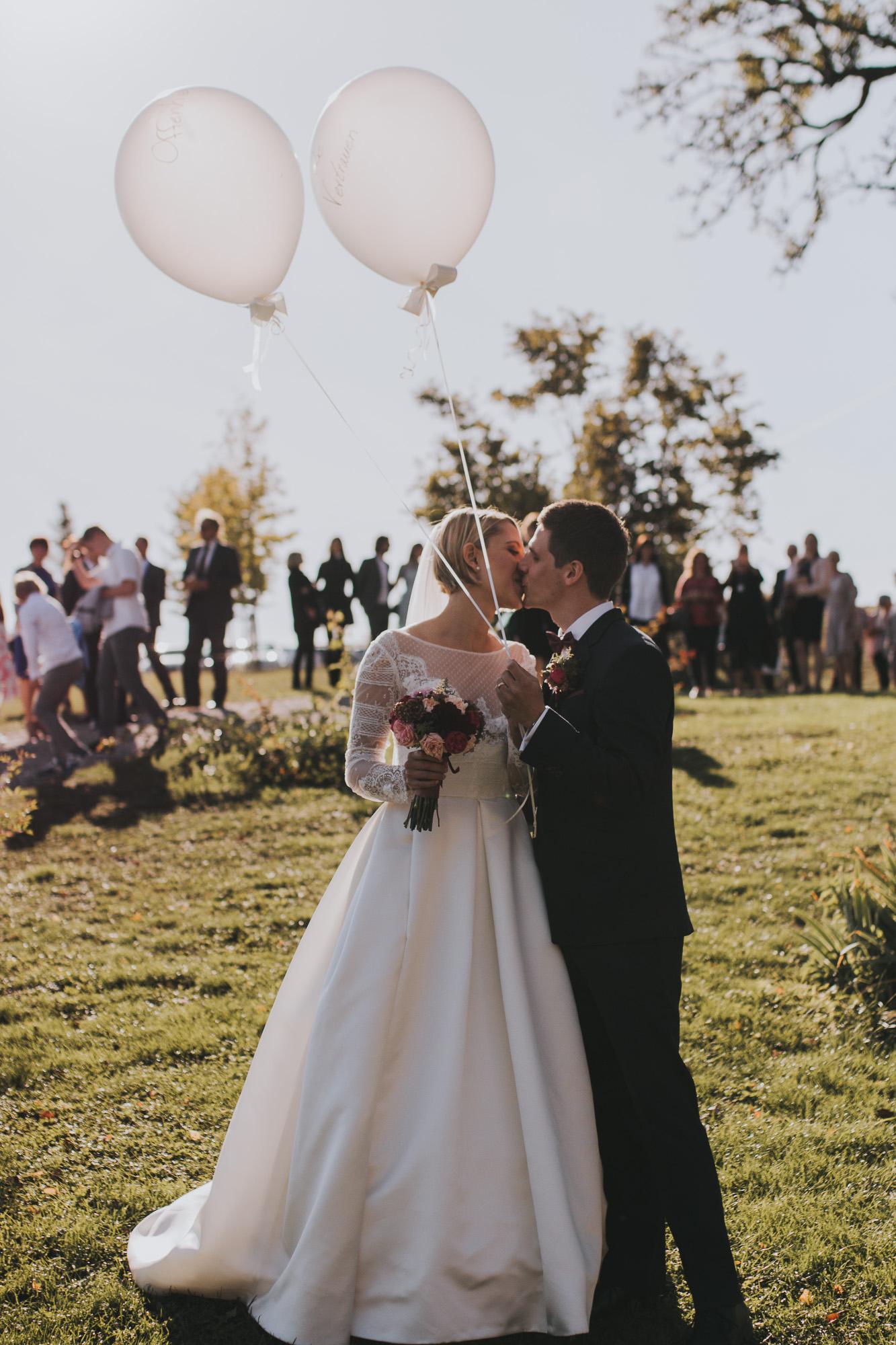2018929 - Hochzeit - Memoryfactory-60.jpg