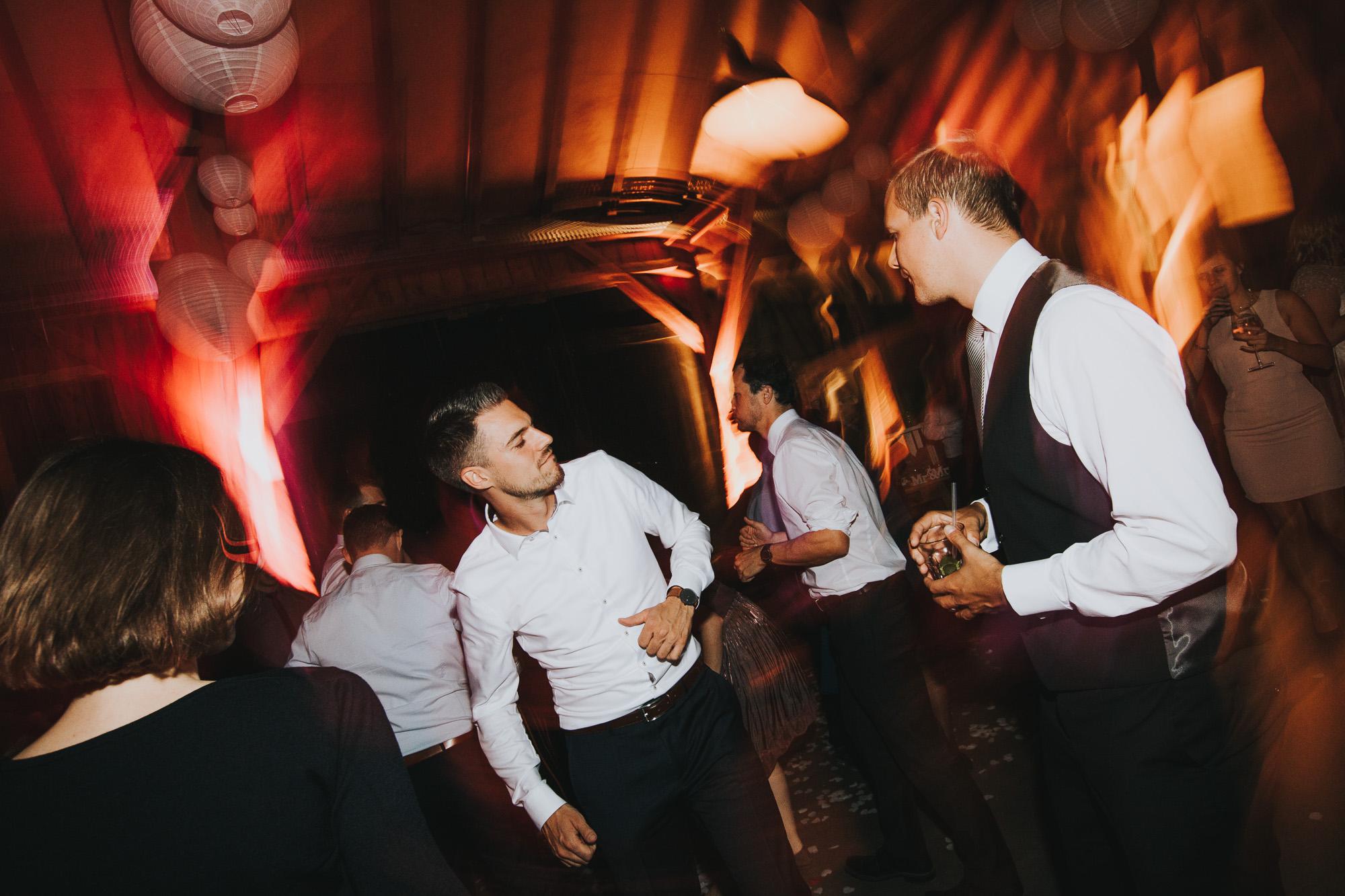 2018929 - Hochzeit - Memoryfactory-66.jpg