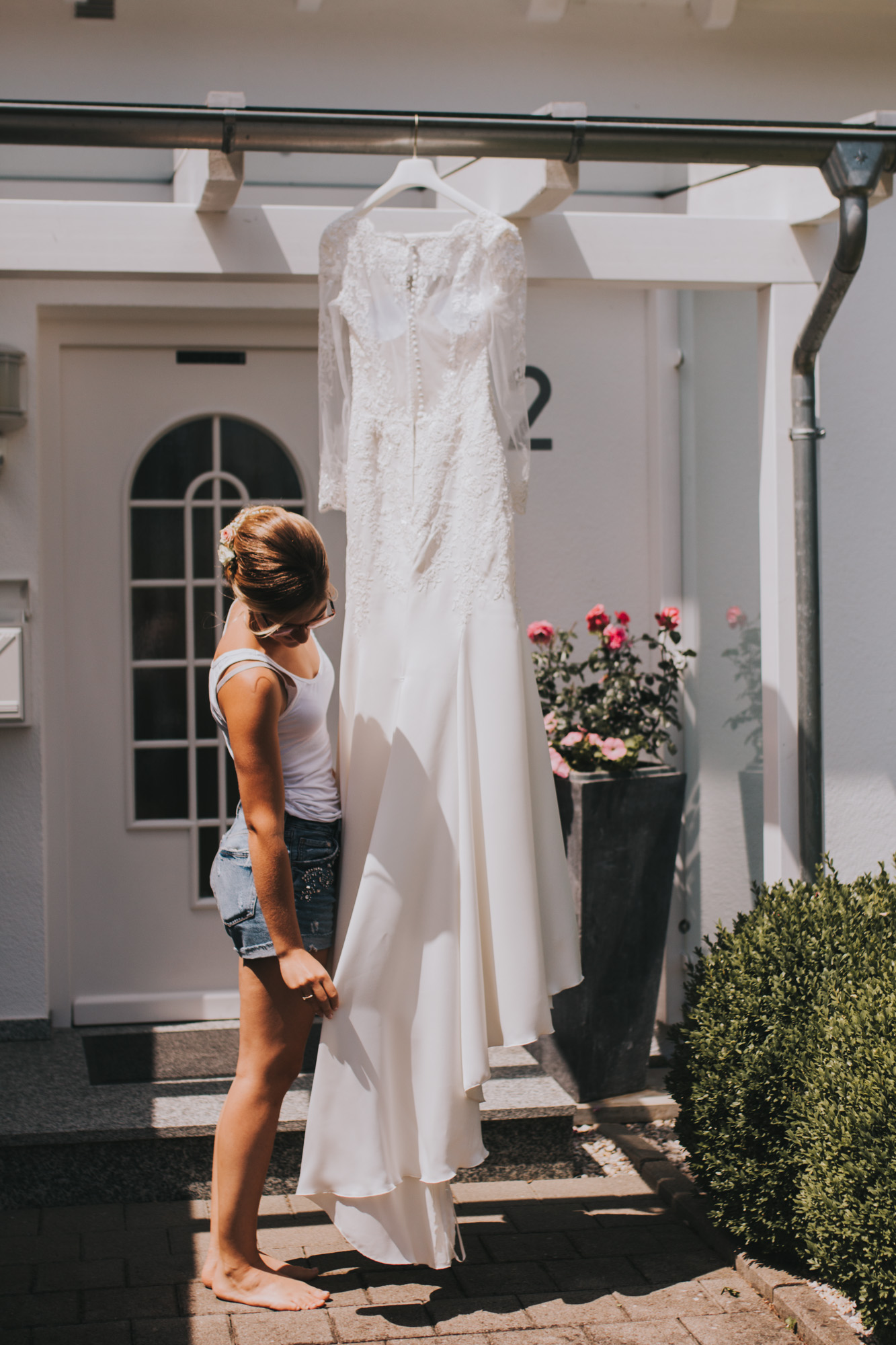 Hochzeit - Memory factory - 20180616-0004.jpg