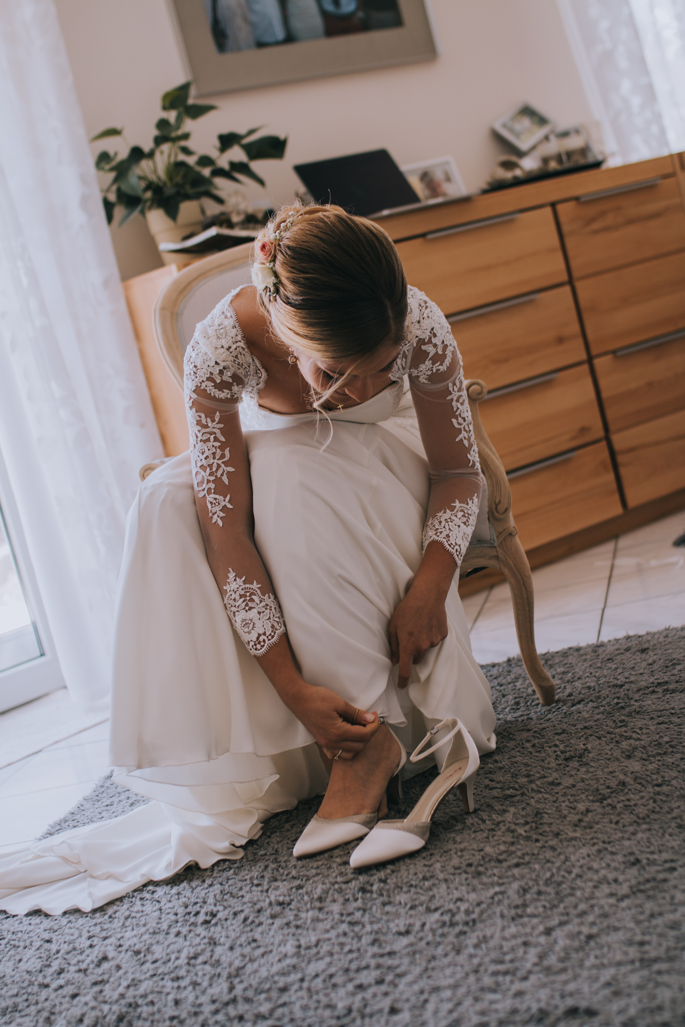 Hochzeit - Memory factory - 20180616-0014.jpg