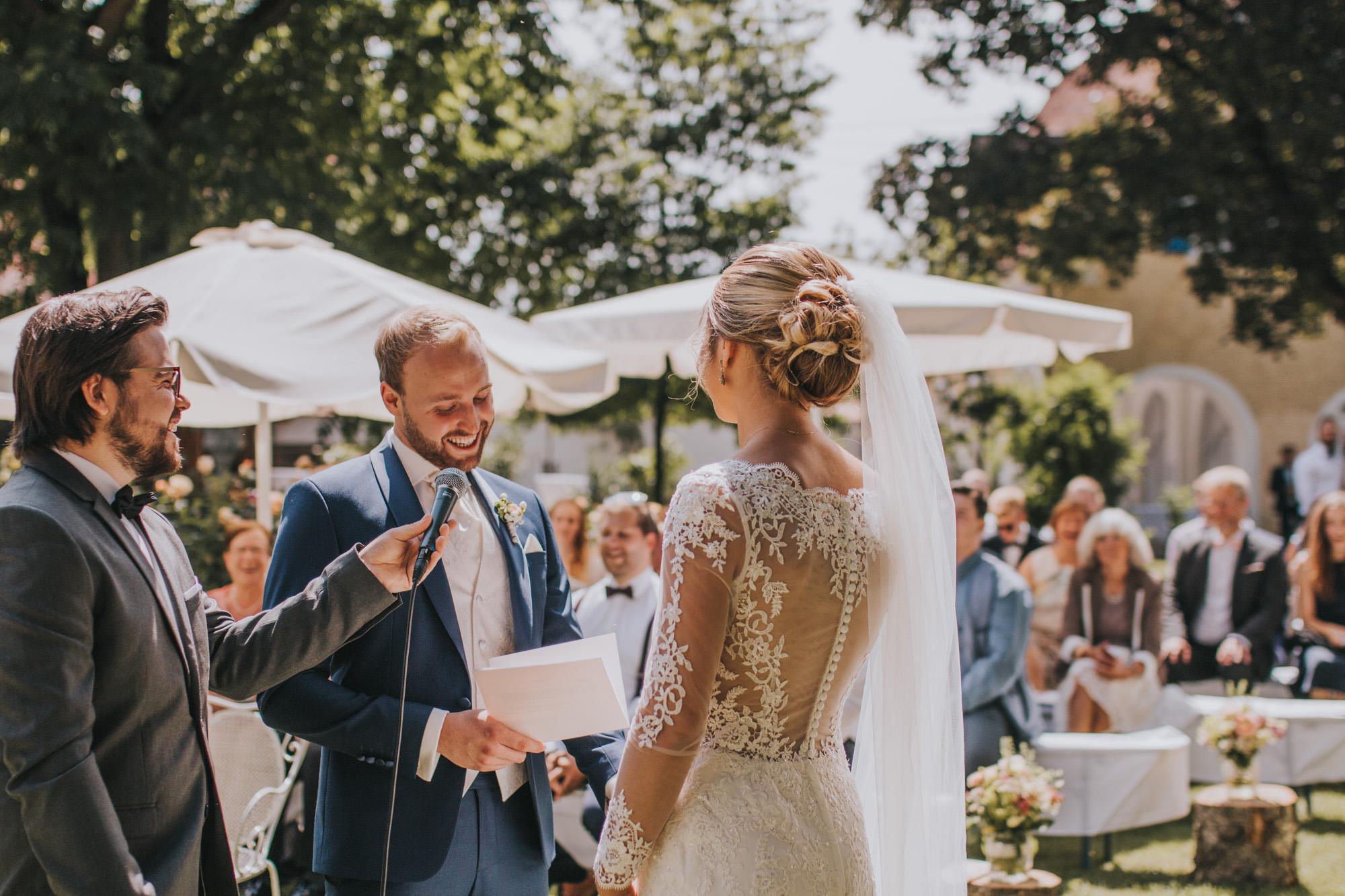 Hochzeit - Memory factory - 20180616-0028.jpg