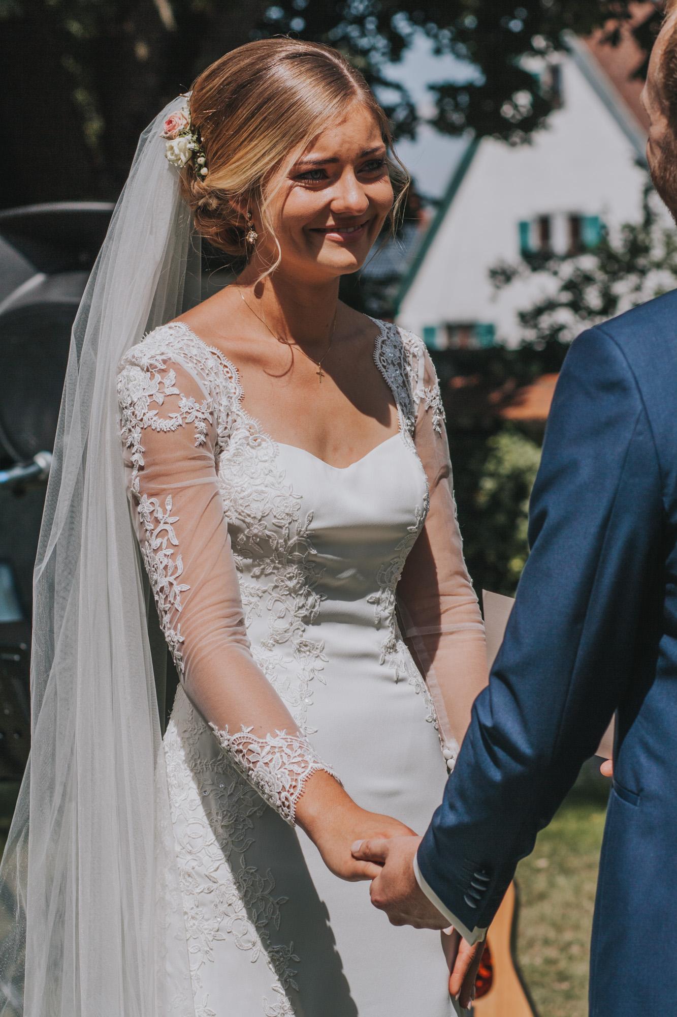 Hochzeit - Memory factory - 20180616-0029.jpg