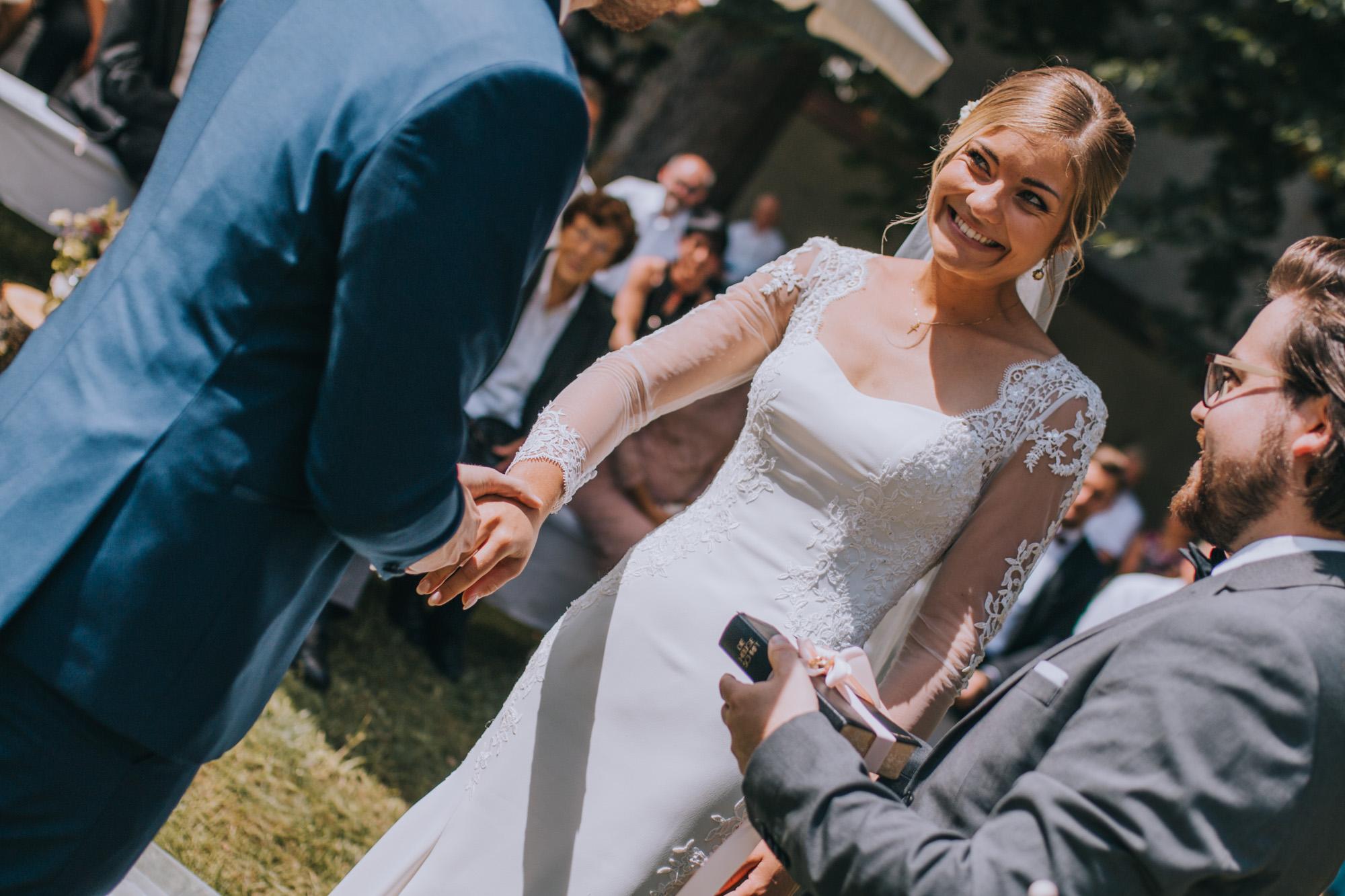 Hochzeit - Memory factory - 20180616-0031.jpg