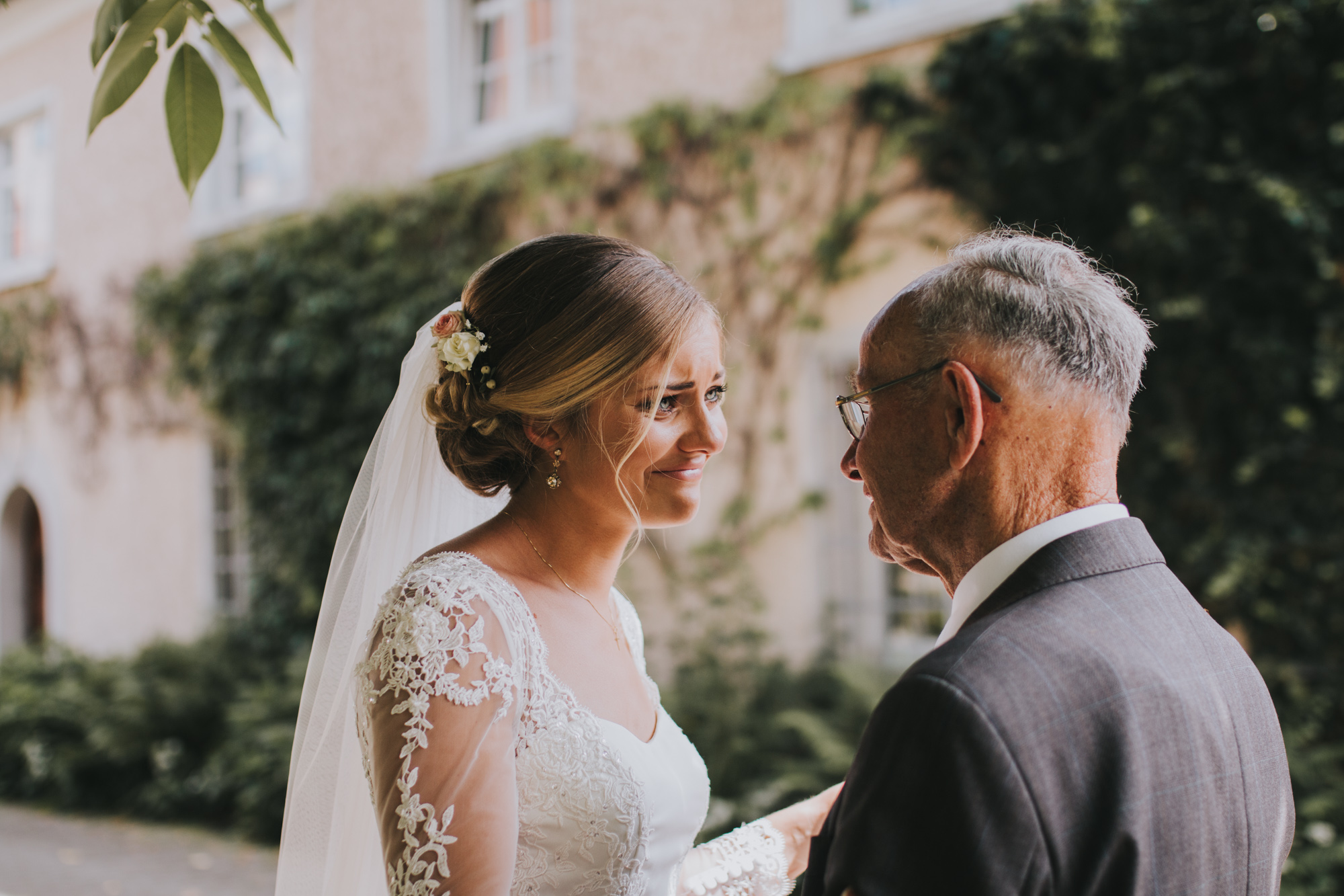 Hochzeit - Memory factory - 20180616-0037.jpg