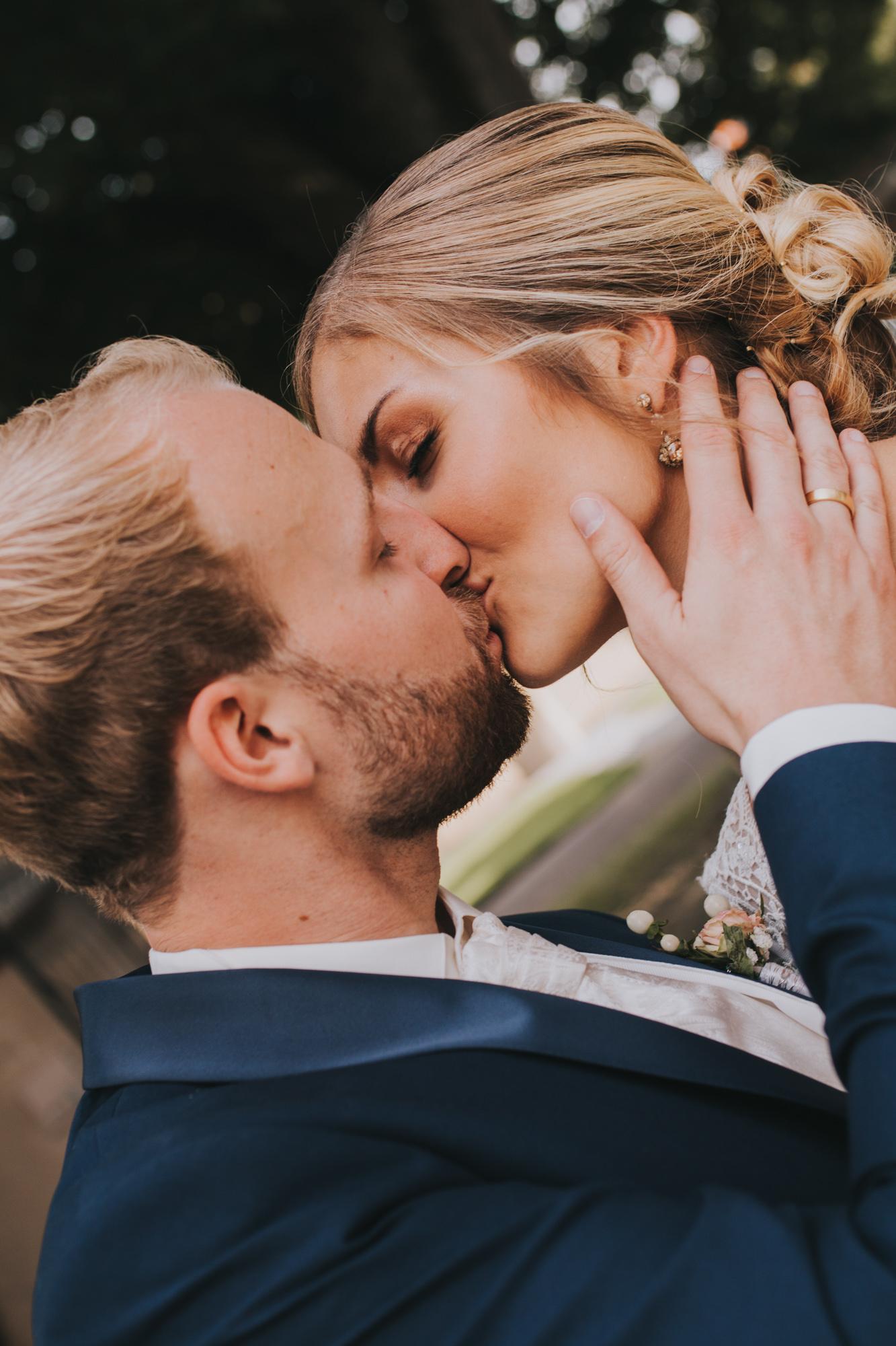 Hochzeit - Memory factory - 20180616-0043.jpg