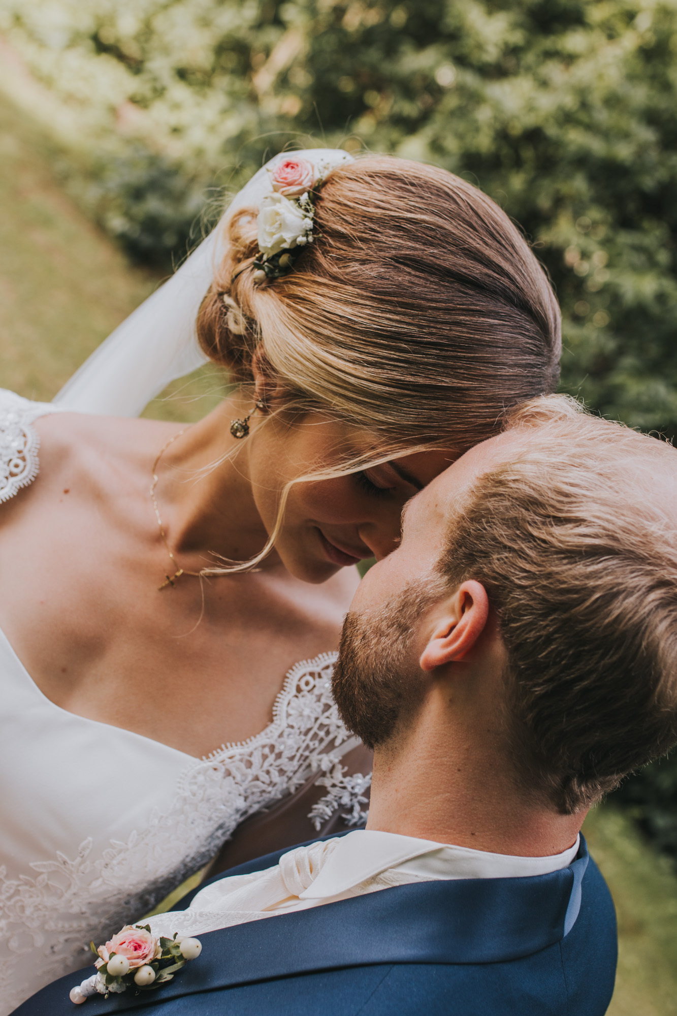 Hochzeit - Memory factory - 20180616-0045.jpg
