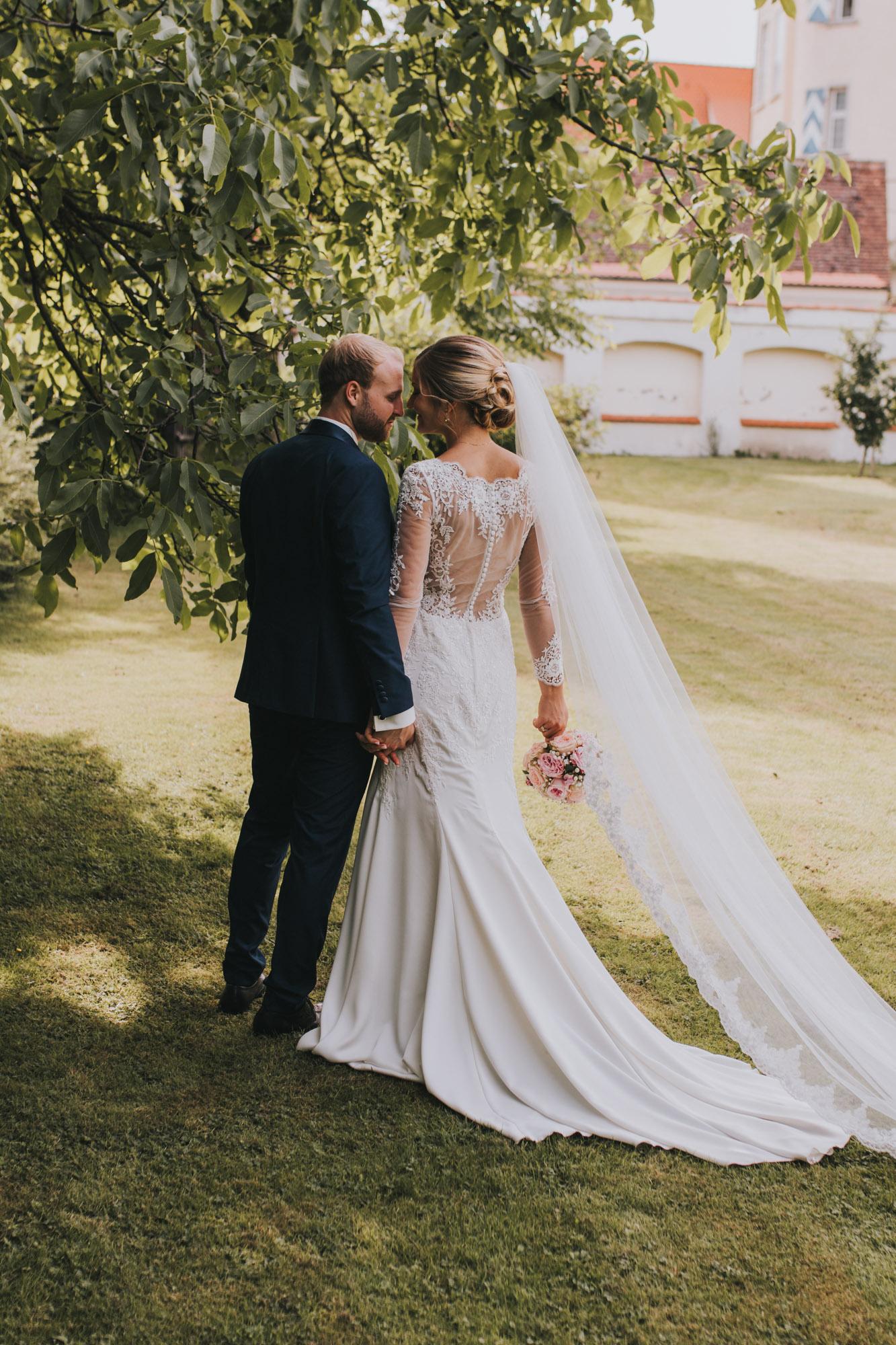 Hochzeit - Memory factory - 20180616-0050.jpg