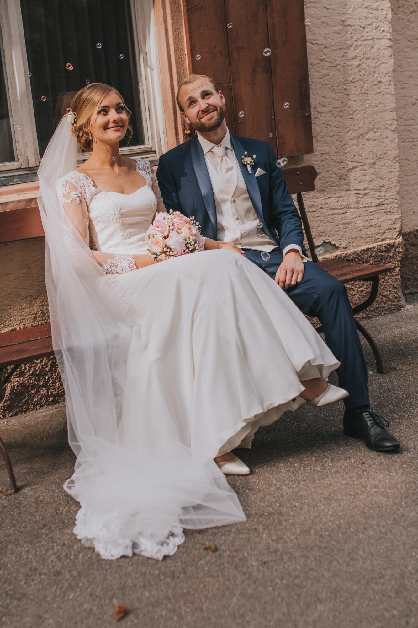 Hochzeit - Memory factory - 20180616-0053.jpg