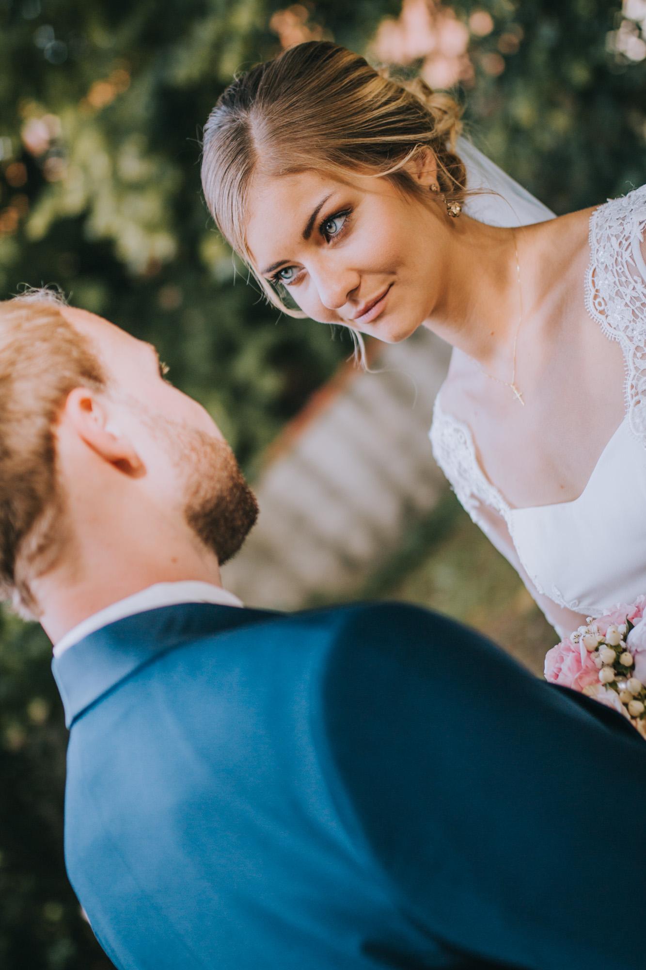 Hochzeit - Memory factory - 20180616-0055.jpg