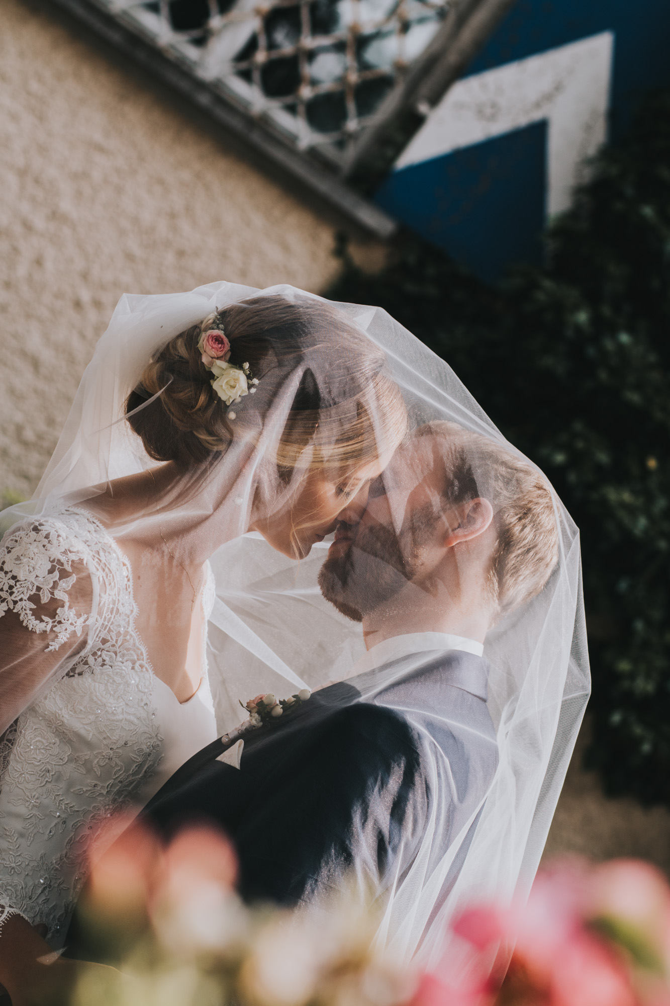 Hochzeit - Memory factory - 20180616-0058.jpg