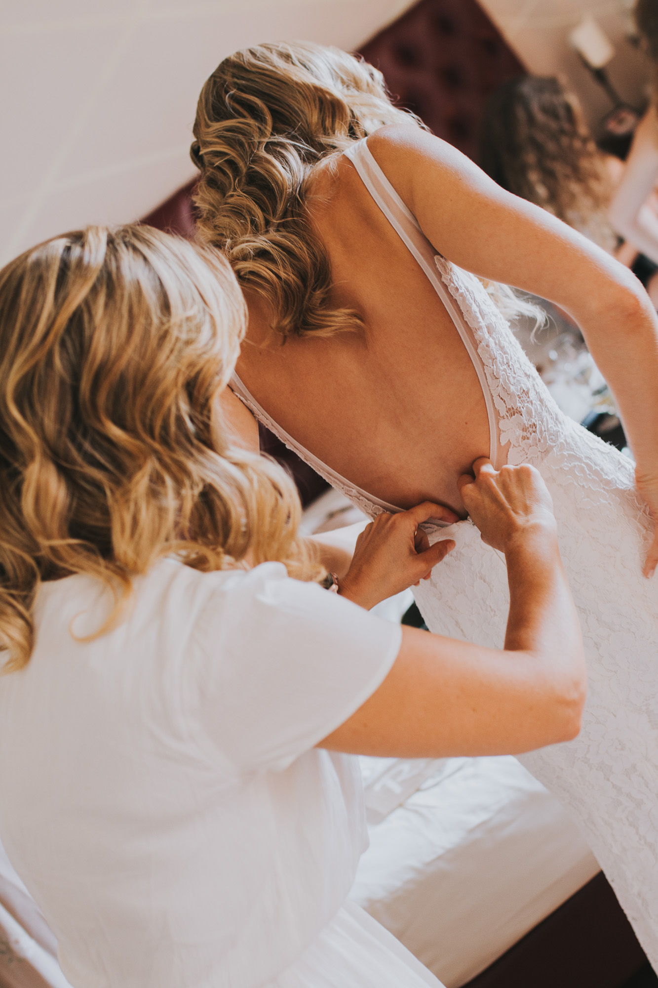 20180720-Memoryfactory-Sara&Jacopo-9- Hochzeit.jpg