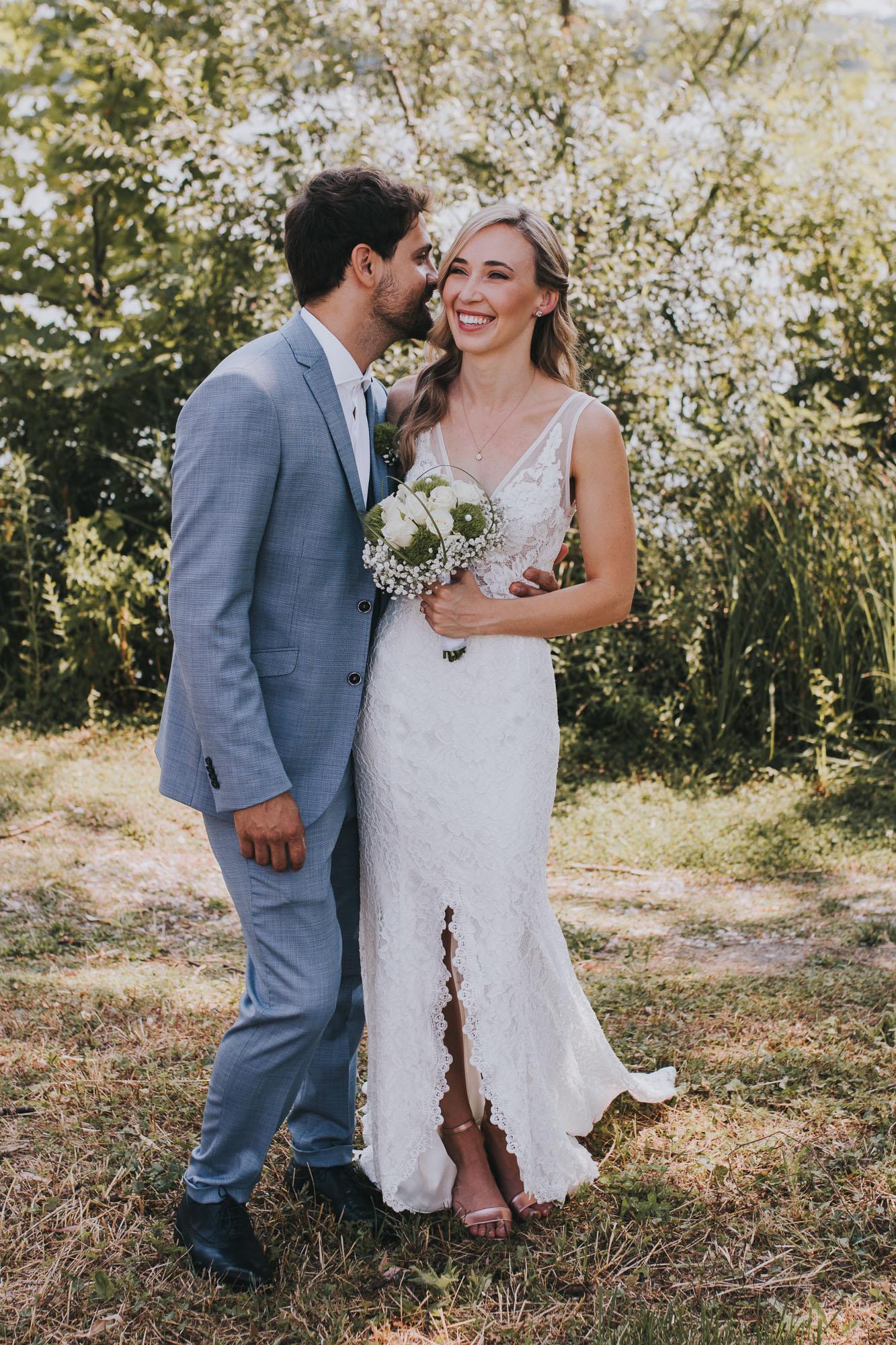 20180720-Memoryfactory-Sara&Jacopo-22- Hochzeit.jpg