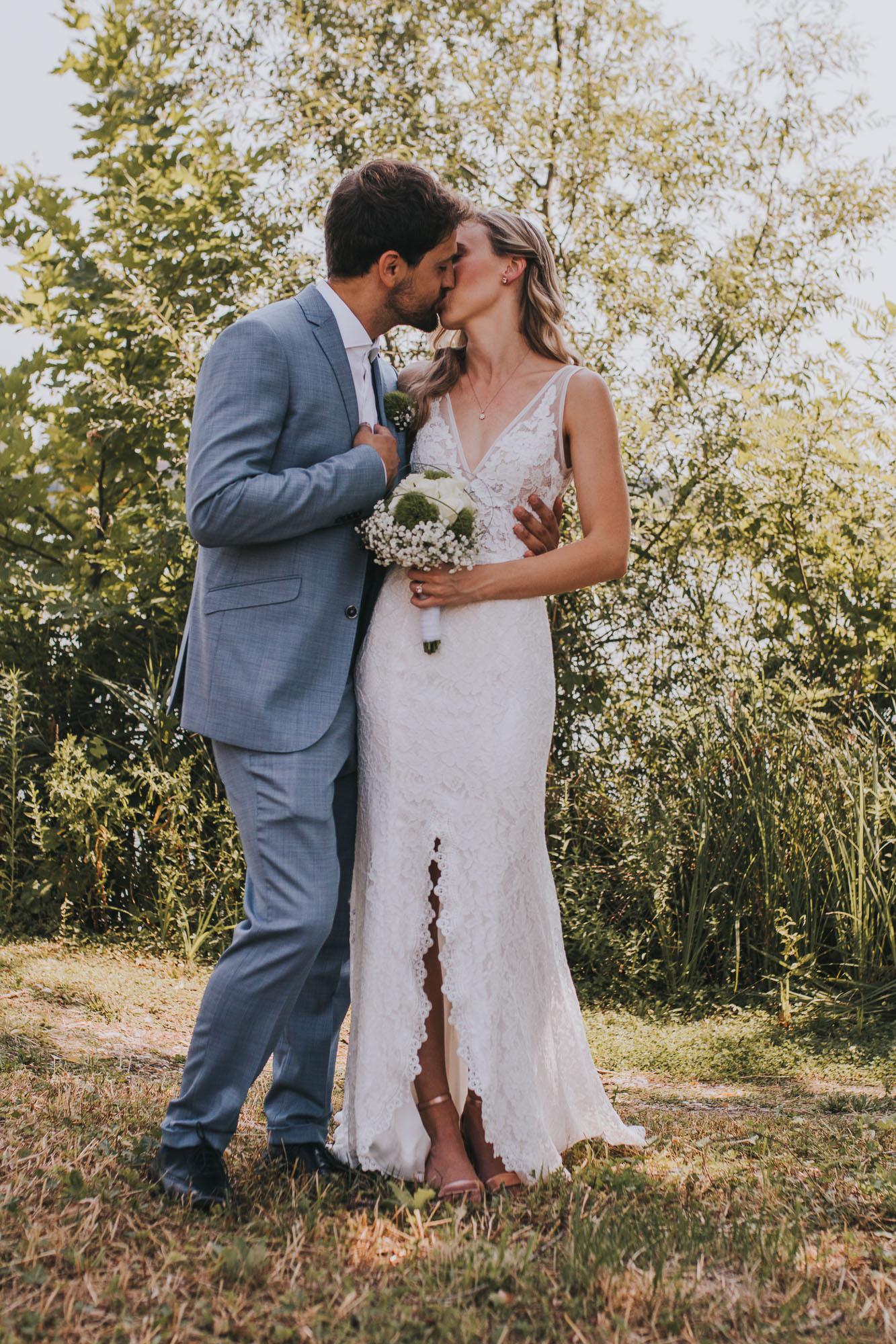 20180720-Memoryfactory-Sara&Jacopo-23- Hochzeit.jpg