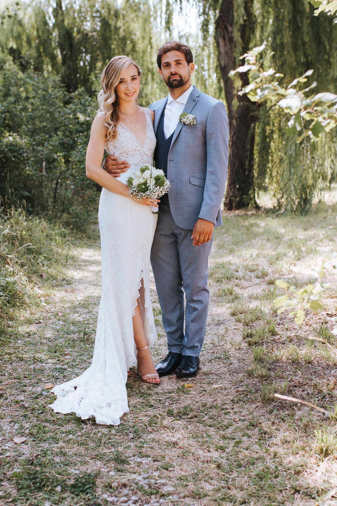 20180720-Memoryfactory-Sara&Jacopo-26- Hochzeit.jpg