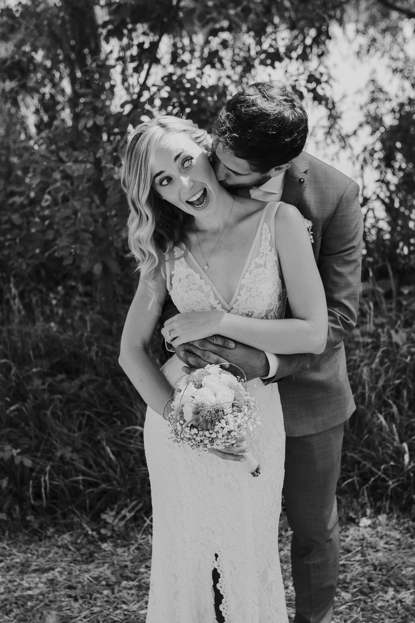 20180720-Memoryfactory-Sara&Jacopo-32- Hochzeit.jpg
