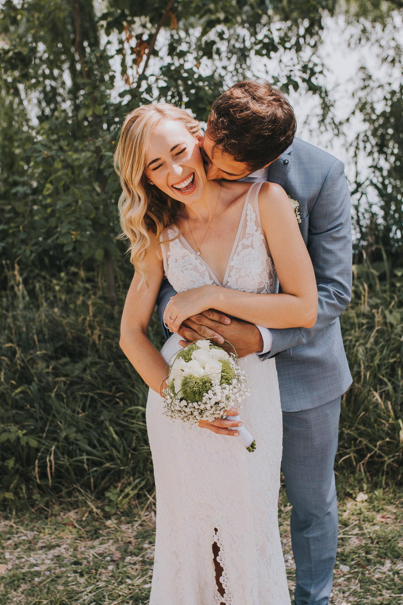 20180720-Memoryfactory-Sara&Jacopo-33- Hochzeit.jpg