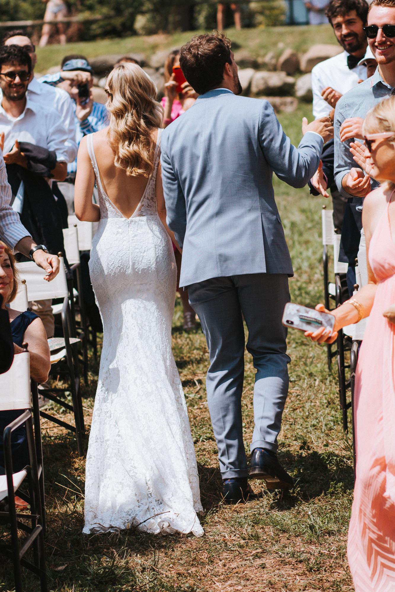 20180720-Memoryfactory-Sara&Jacopo-53- Hochzeit.jpg
