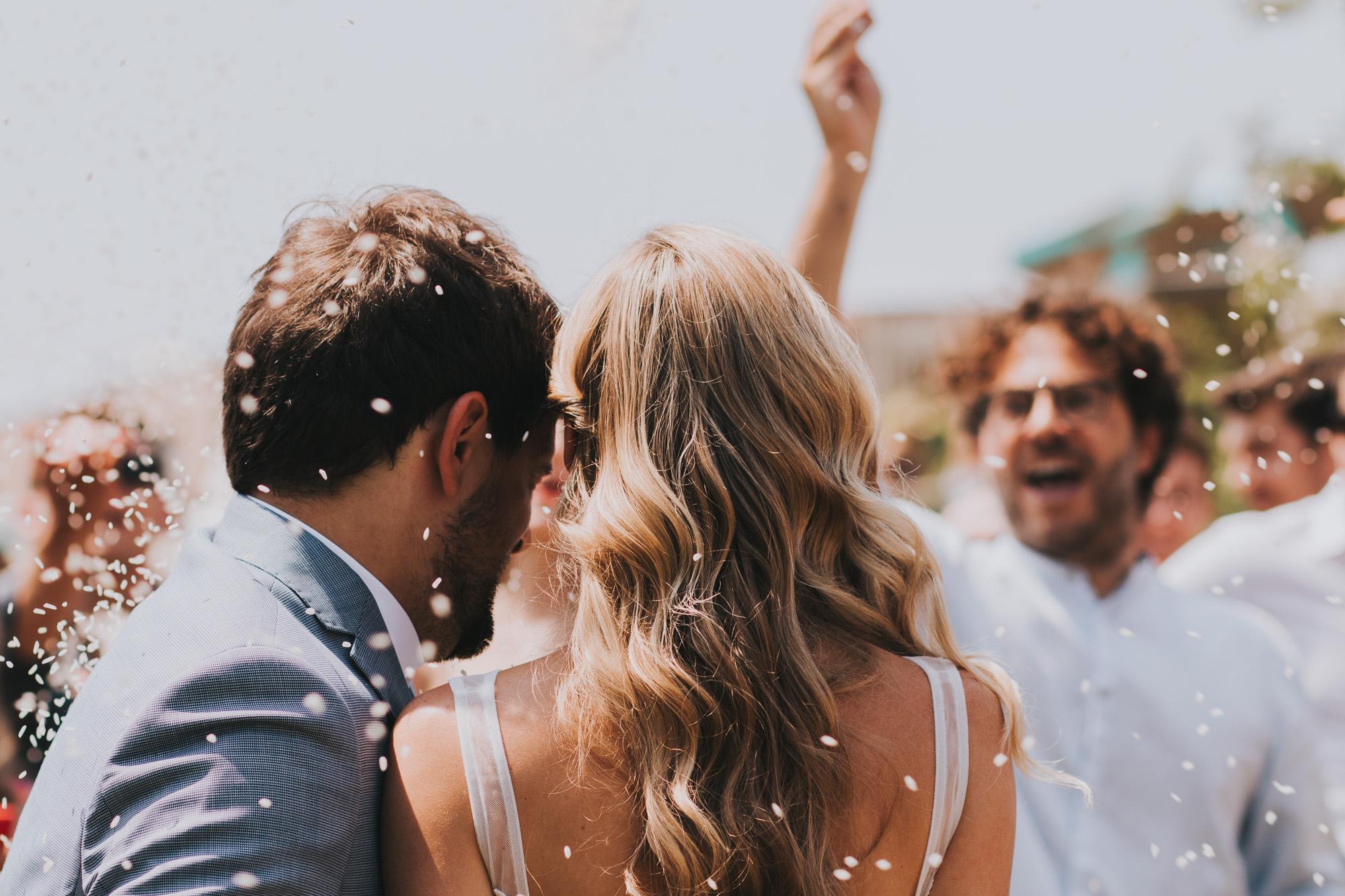 20180720-Memoryfactory-Sara&Jacopo-54- Hochzeit.jpg