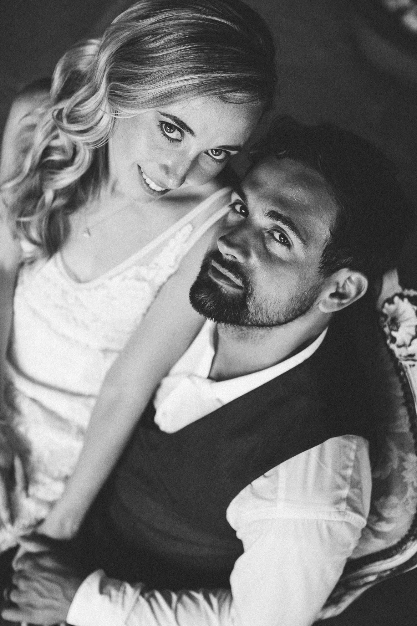 20180720-Memoryfactory-Sara&Jacopo-68- Hochzeit.jpg