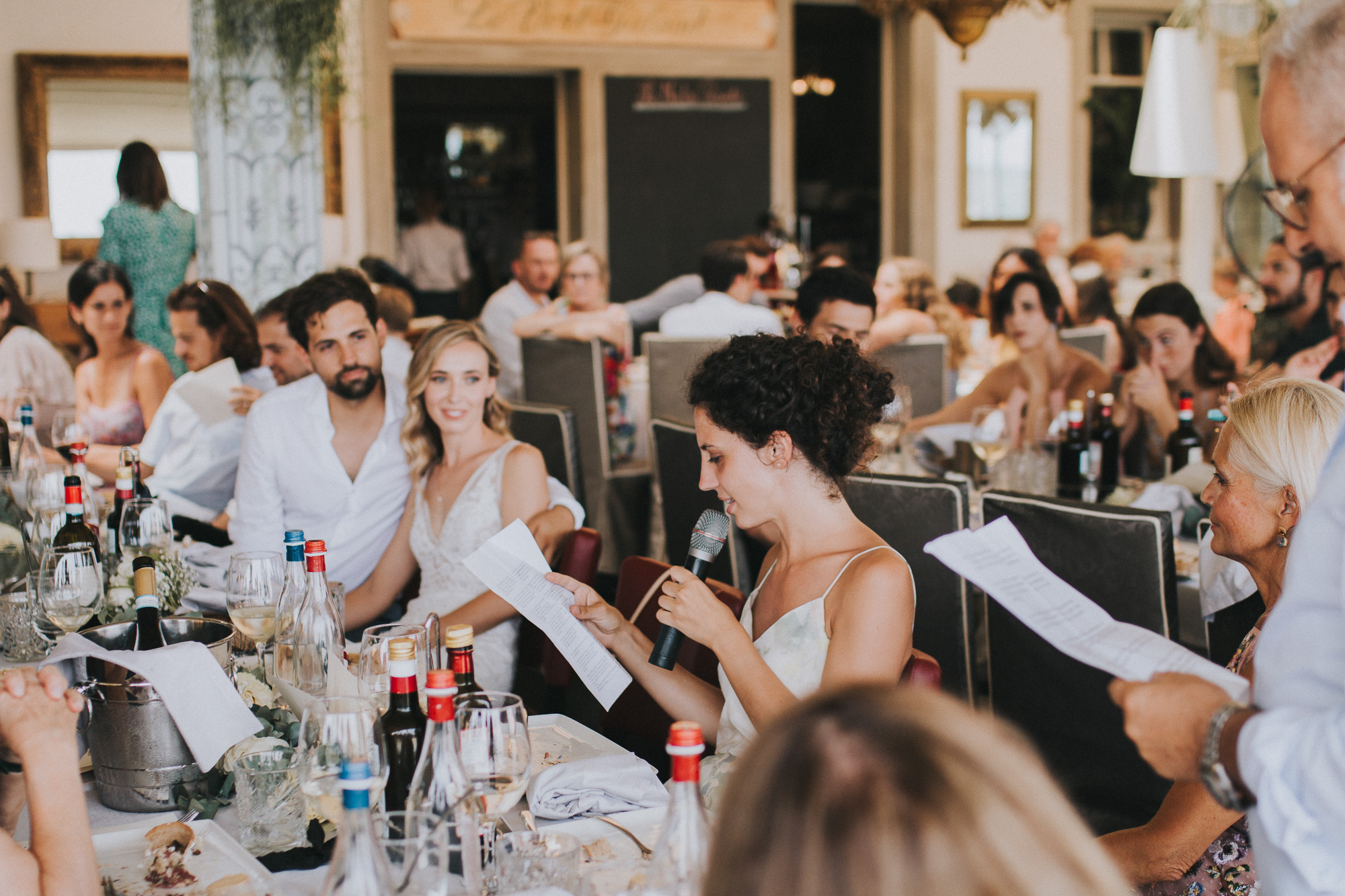 20180720-Memoryfactory-Sara&Jacopo-77- Hochzeit.jpg